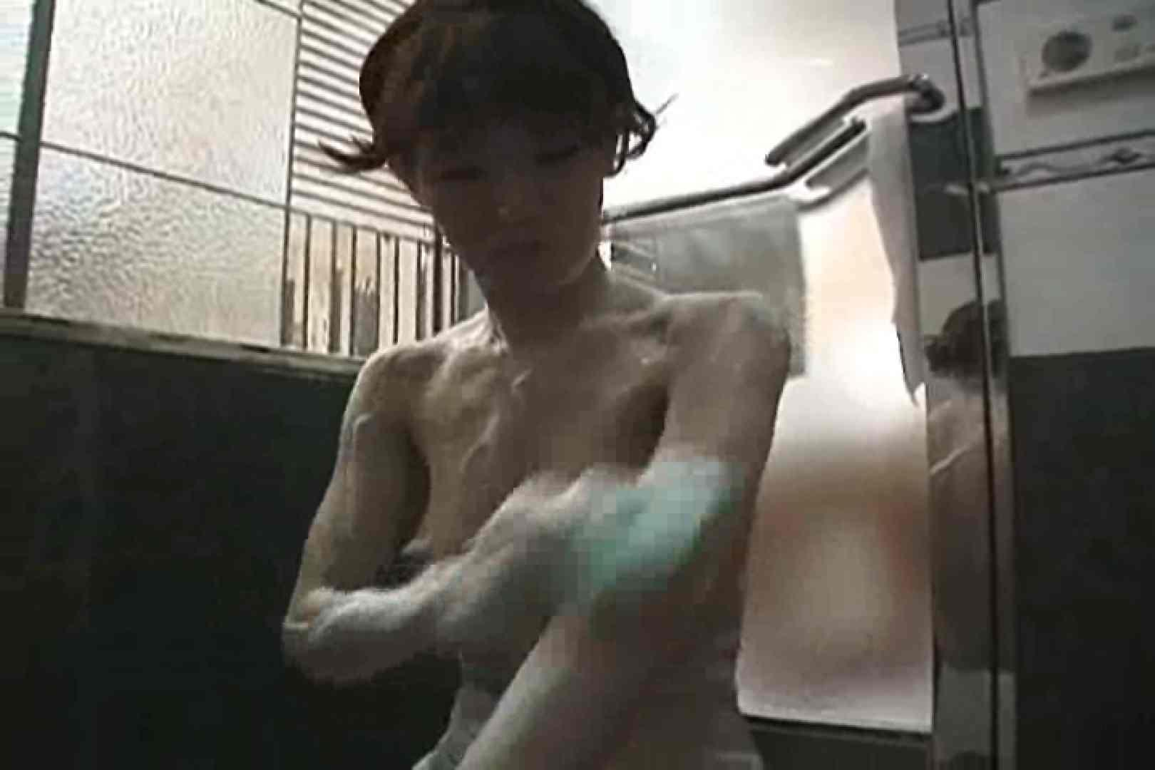 素人嬢126人のハメ撮り 小野かすみ マンコ オマンコ無修正動画無料 103pic 53