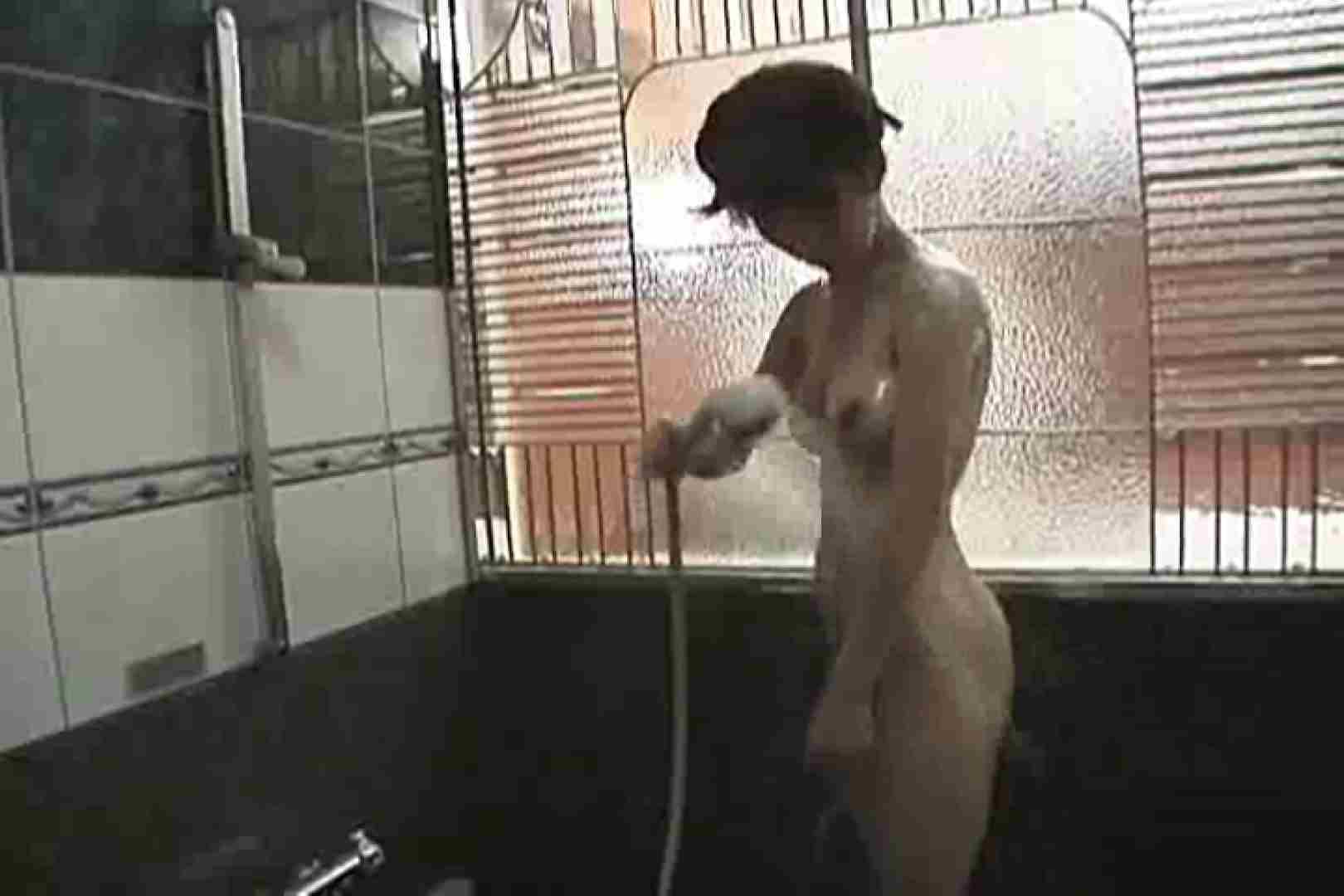 素人嬢126人のハメ撮り 小野かすみ メーカー直接買い取り セックス無修正動画無料 103pic 59