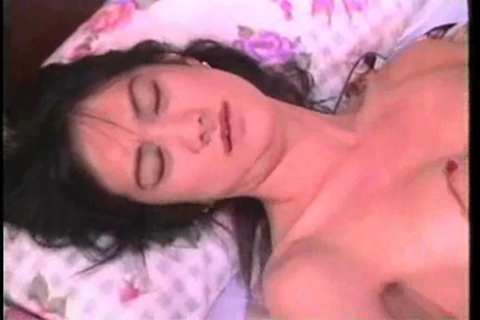 素人嬢126人のハメ撮り 中条理沙 人妻のエッチ スケベ動画紹介 112pic 64
