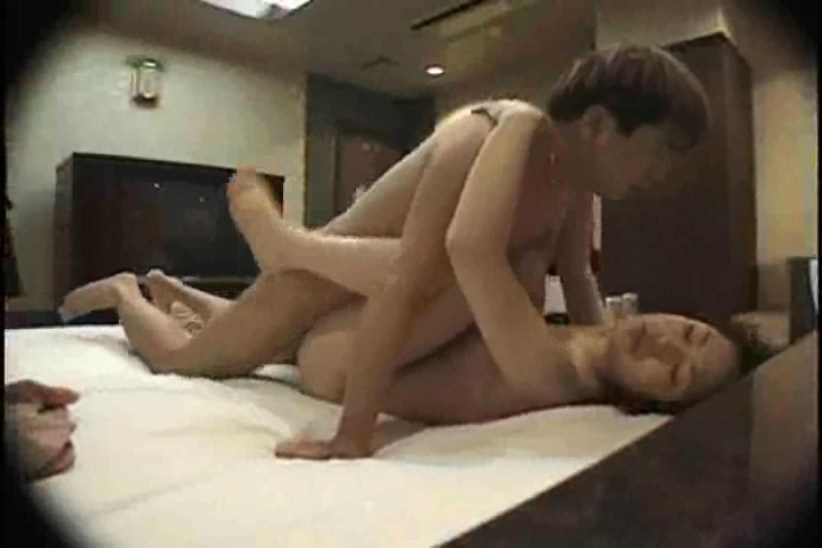 素人嬢126人のハメ撮り 吉川晴海 ナンパ 女性器鑑賞 69pic 8