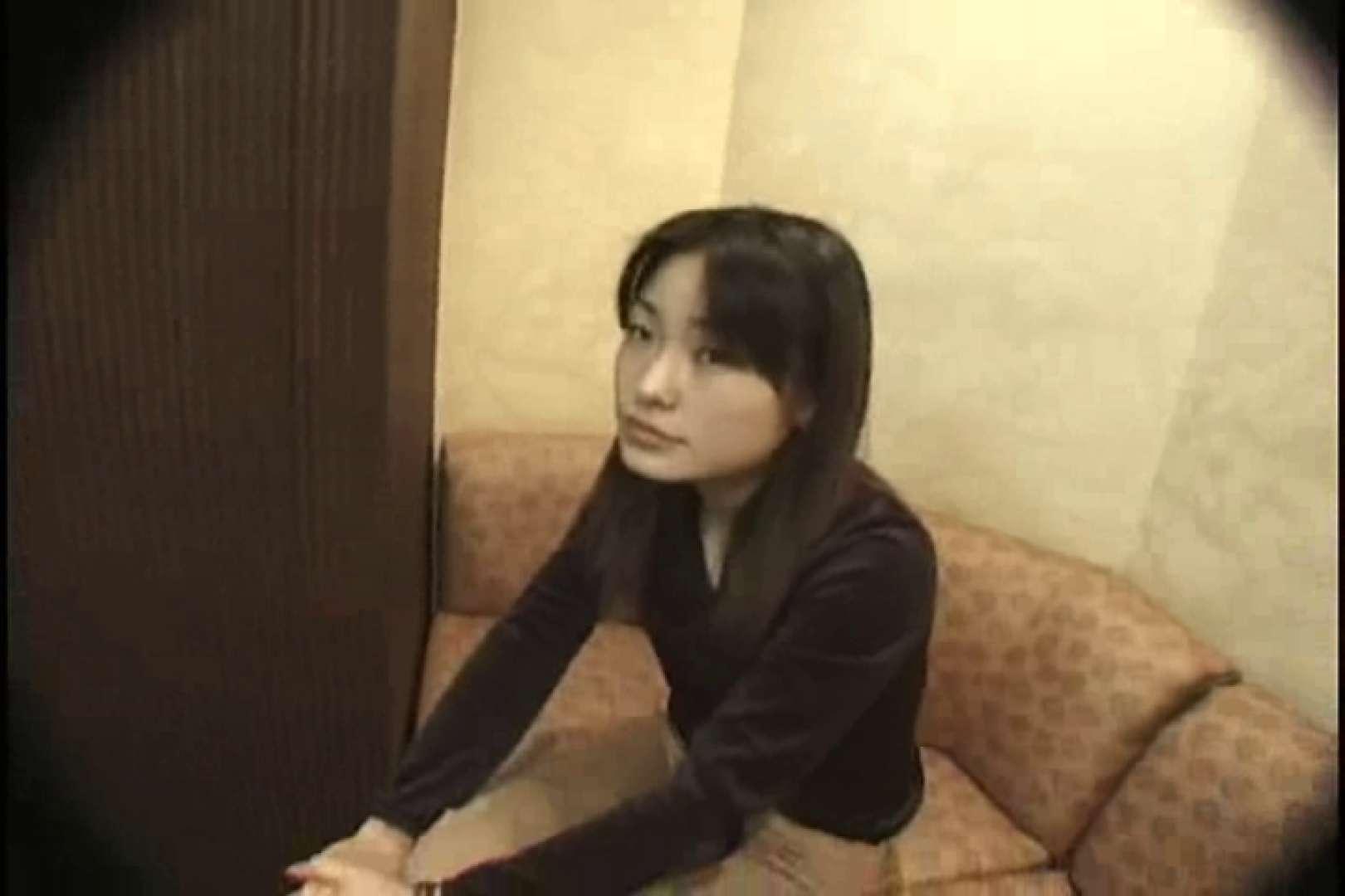 素人嬢126人のハメ撮り 吉川晴海 チラ 性交動画流出 69pic 14