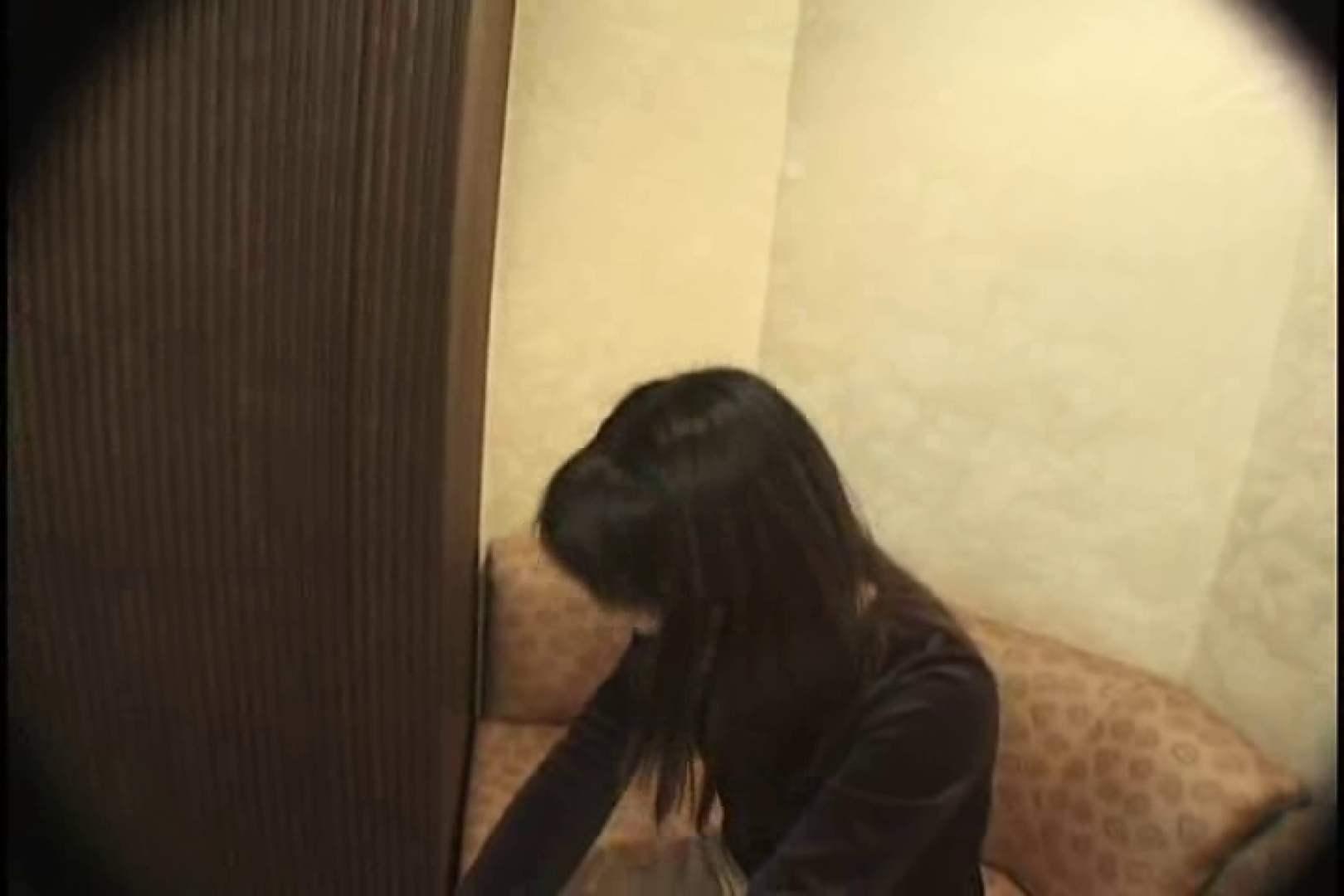 素人嬢126人のハメ撮り 吉川晴海 手マン  69pic 15