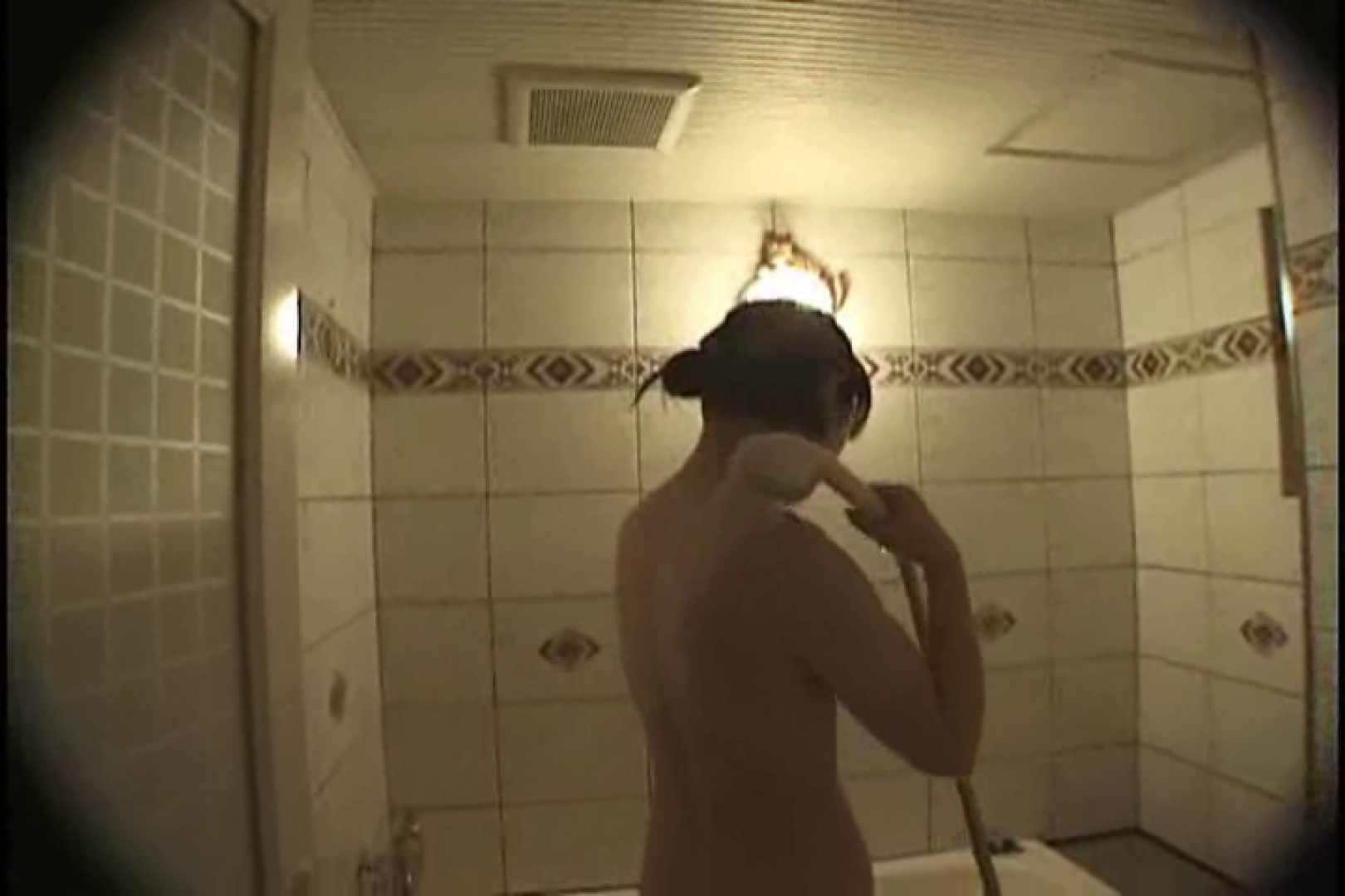 素人嬢126人のハメ撮り 吉川晴海 ナンパ 女性器鑑賞 69pic 38