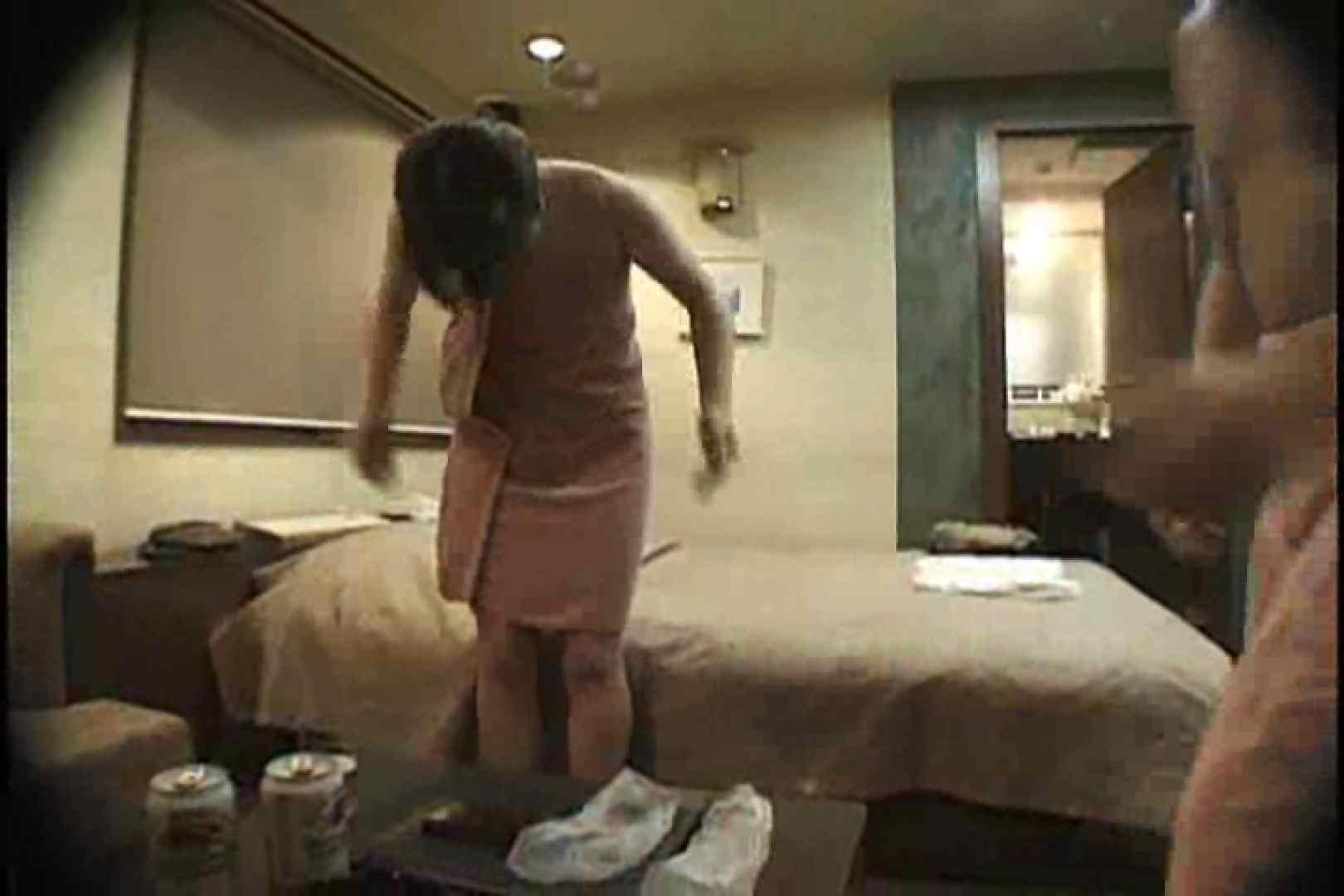 素人嬢126人のハメ撮り 吉川晴海 メーカー直接買い取り 濡れ場動画紹介 69pic 42