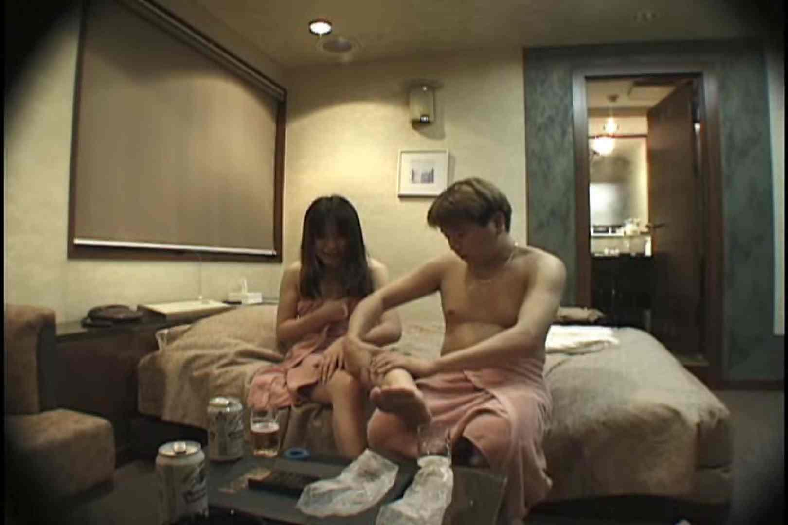 素人嬢126人のハメ撮り 吉川晴海 メーカー直接買い取り 濡れ場動画紹介 69pic 47