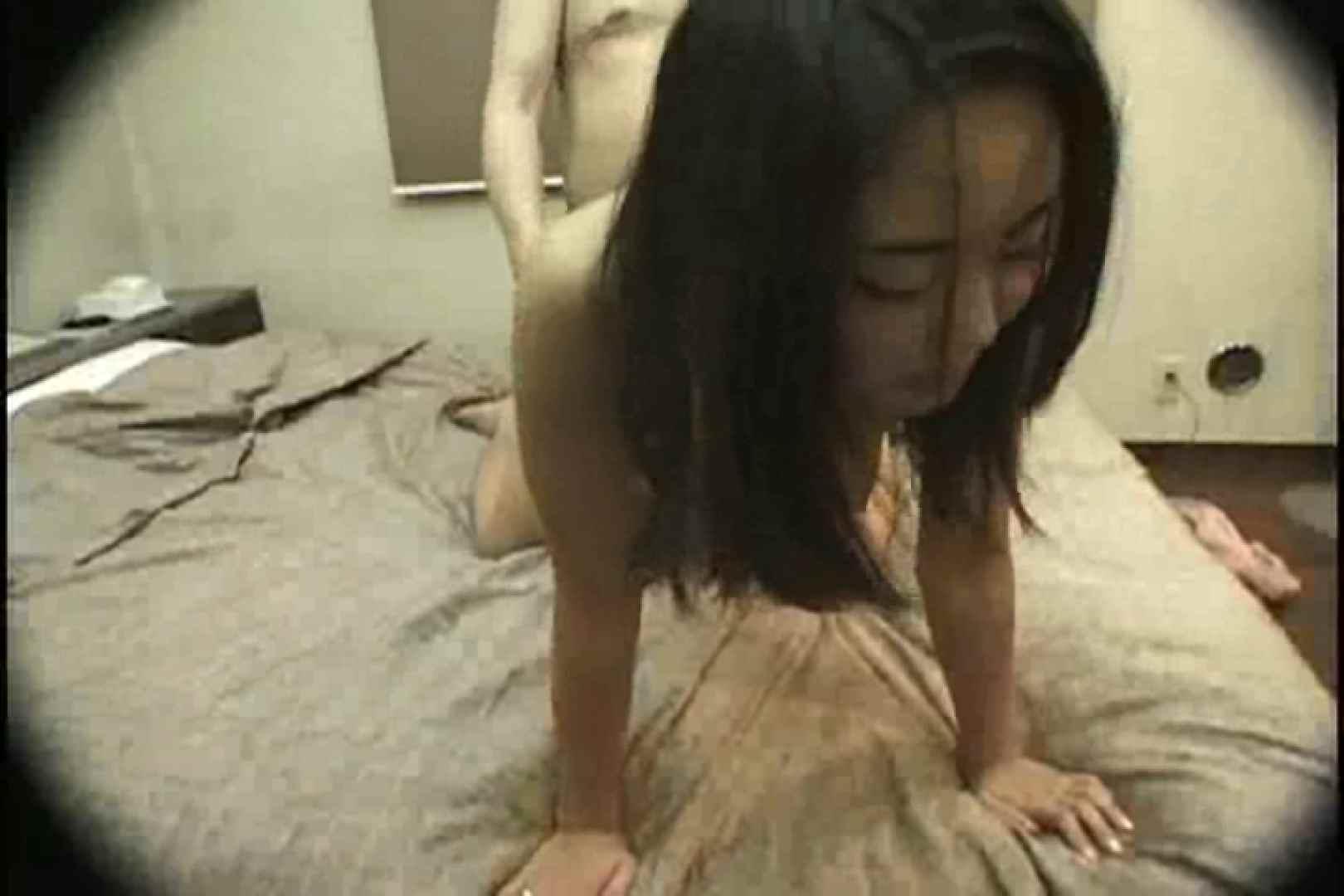 素人嬢126人のハメ撮り 三上真樹 マンコ のぞき動画キャプチャ 80pic 78