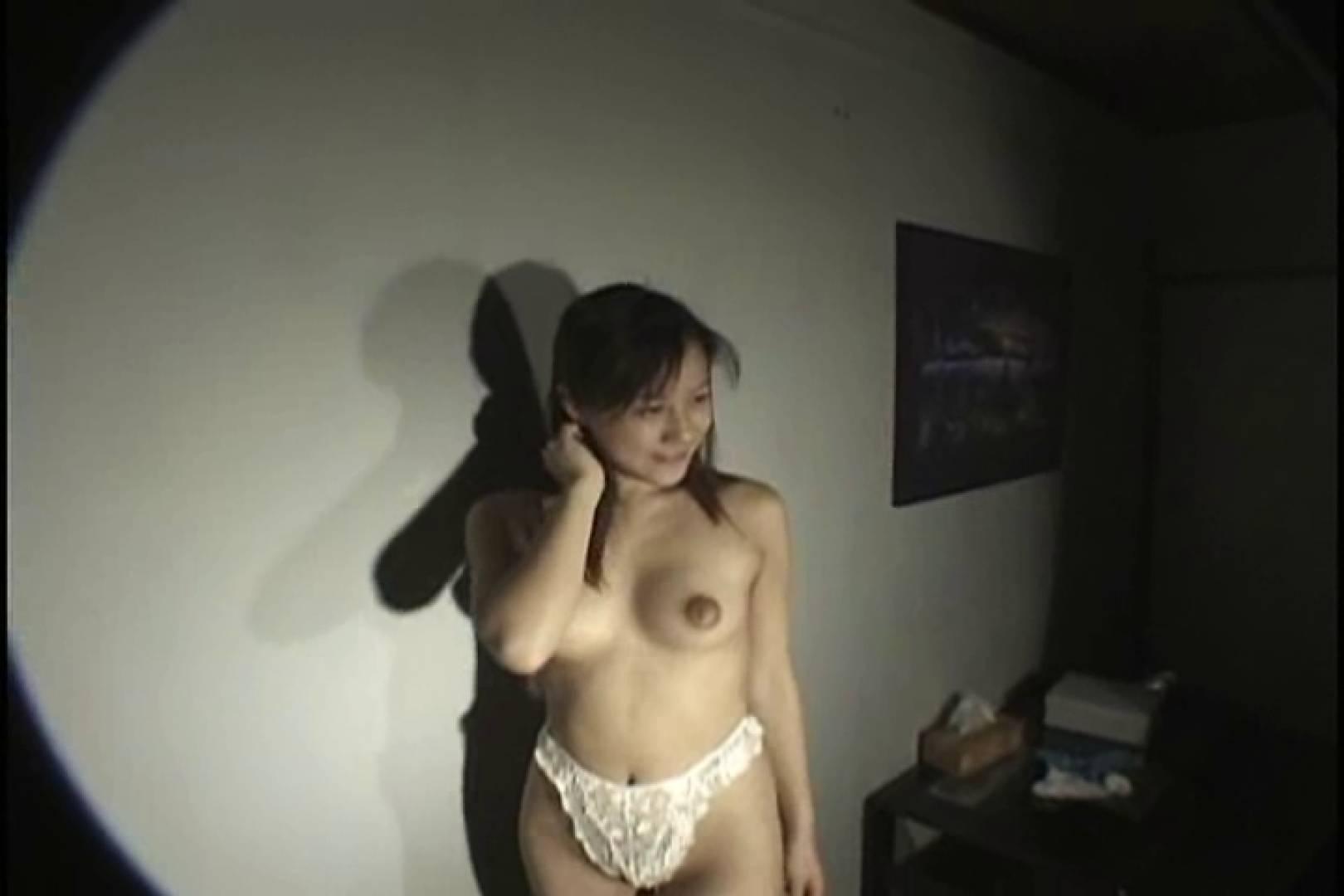 素人嬢126人のハメ撮り 竹之内歩美 モデル ワレメ動画紹介 81pic 34