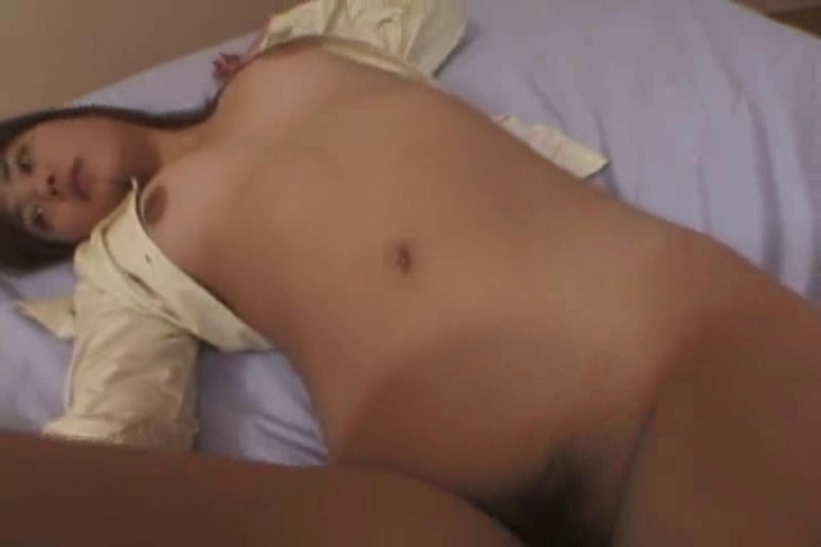 素人嬢126人のハメ撮り 川村美幸 バイブプレイ | メーカー直接買い取り  73pic 1