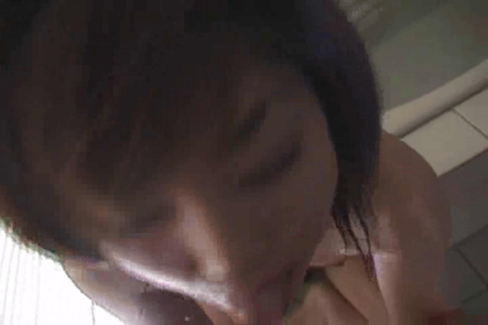 素人嬢126人のハメ撮り 川村美幸 バイブプレイ | メーカー直接買い取り  73pic 40