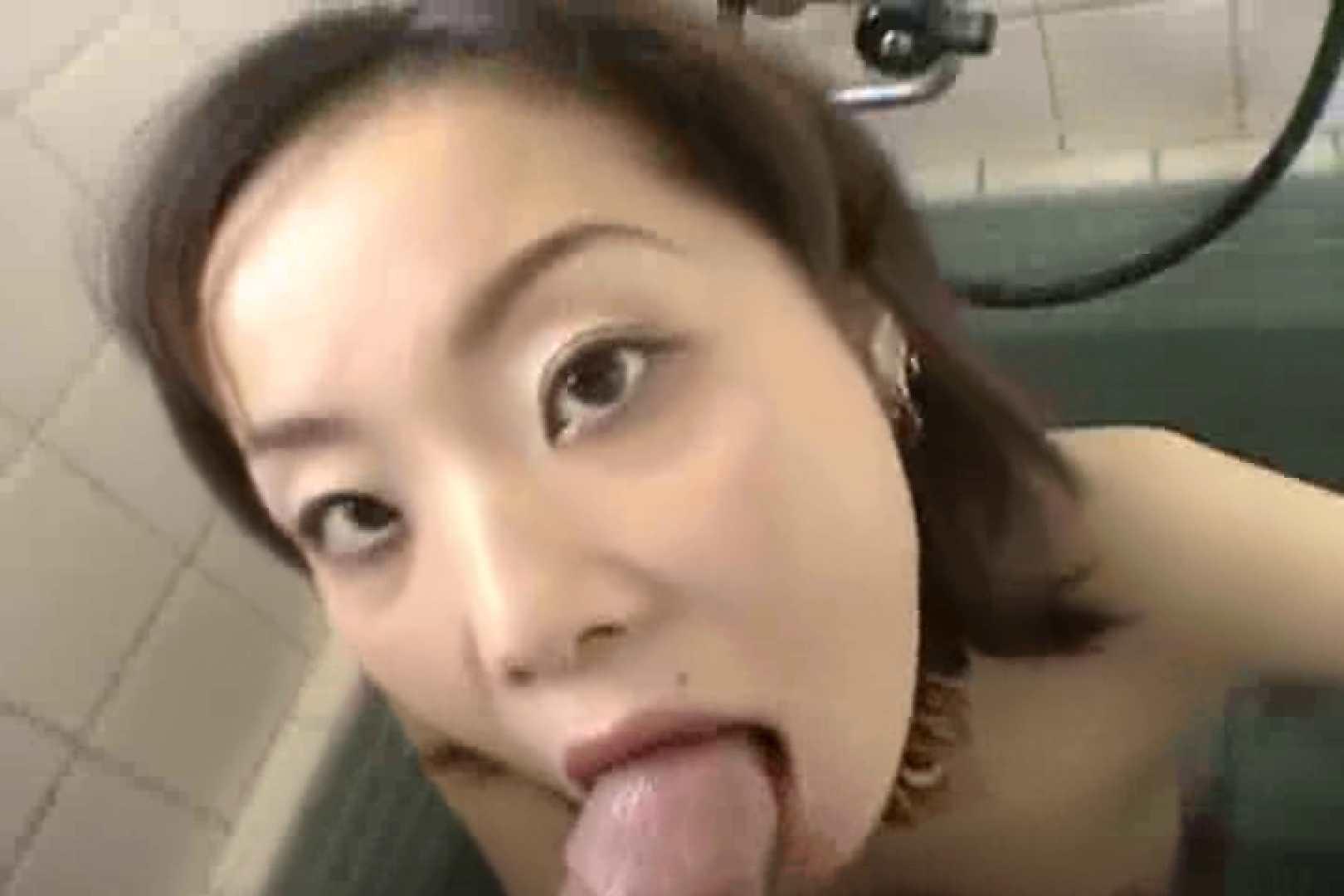 素人嬢126人のハメ撮り 宇佐美由香 民家 | SEX  63pic 29