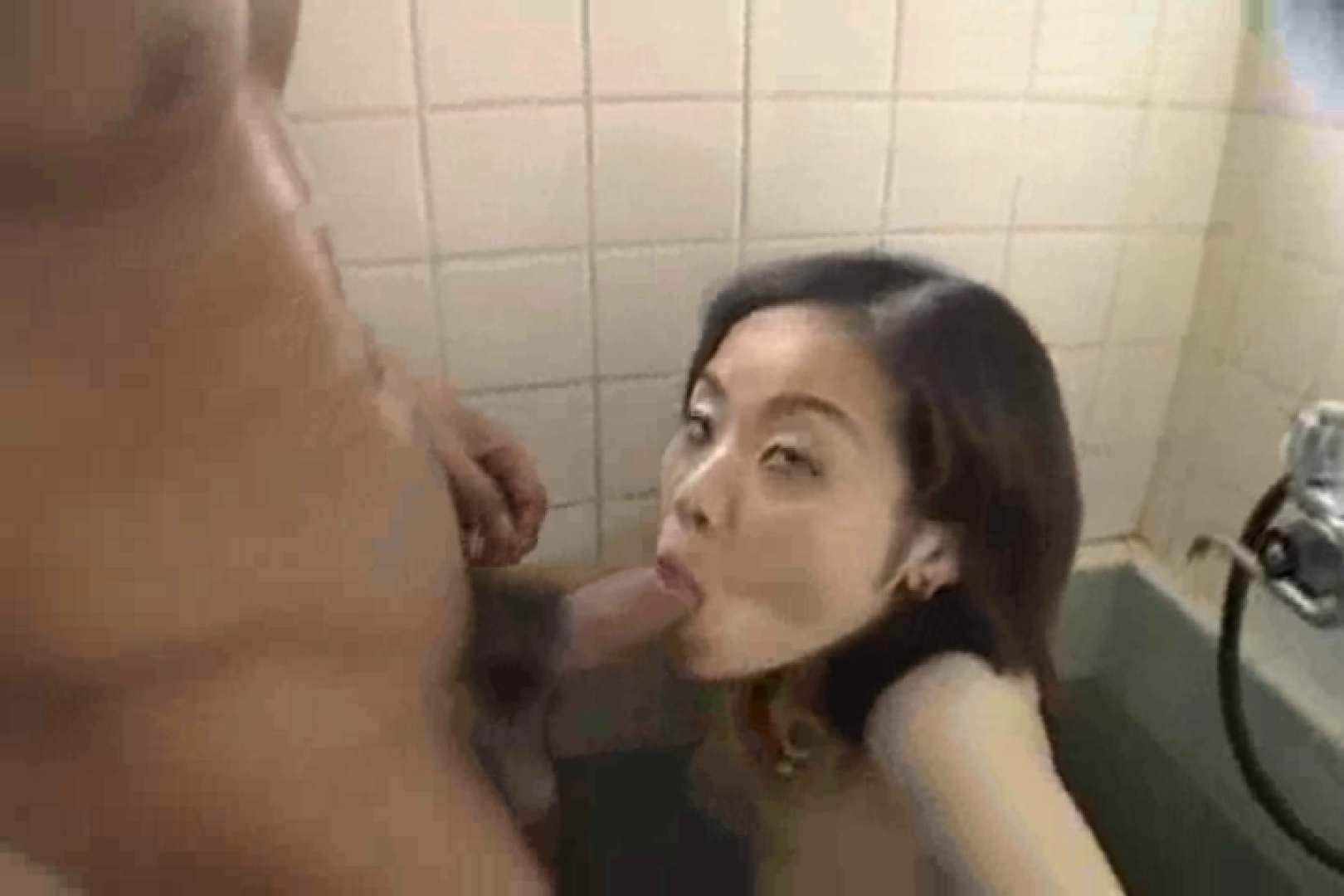 素人嬢126人のハメ撮り 宇佐美由香 メーカー直接買い取り オメコ無修正動画無料 63pic 31