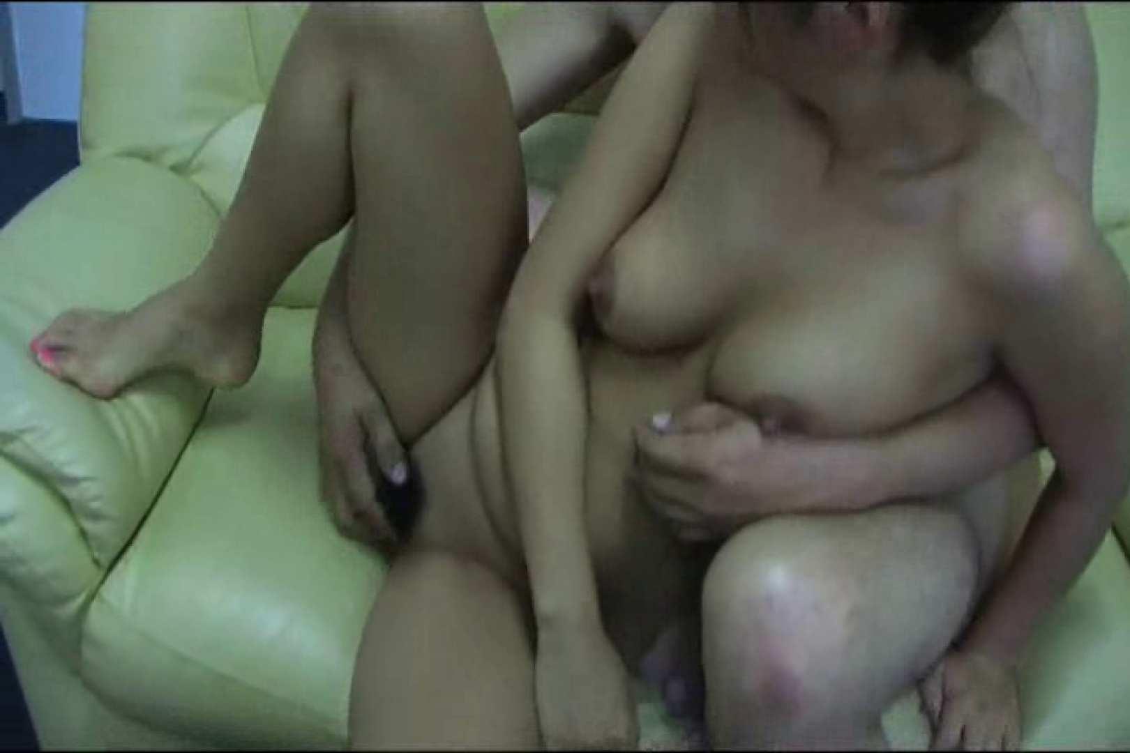 デリへル嬢のみかちゃん23歳vol.2 一般投稿 濡れ場動画紹介 71pic 29