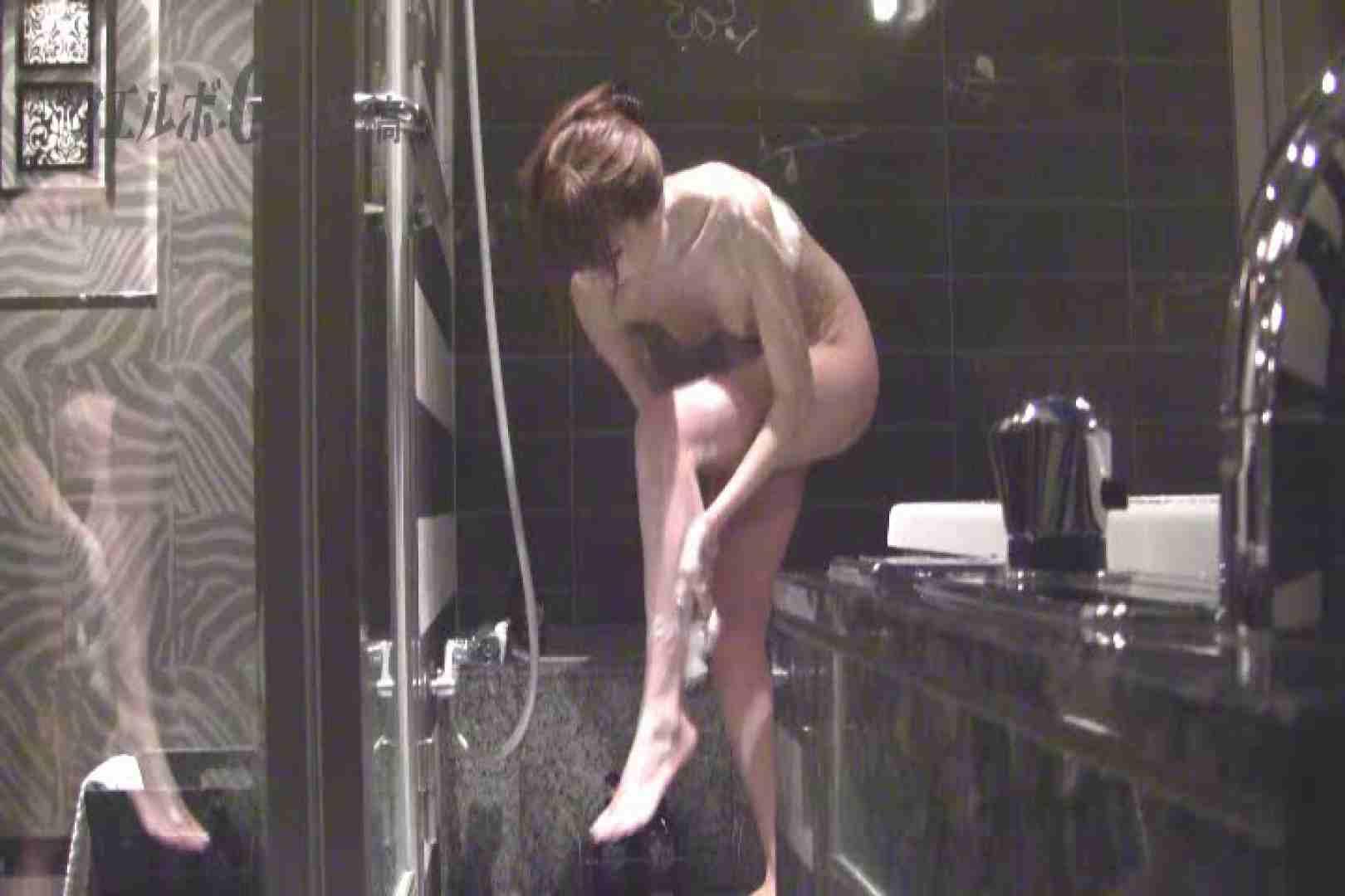 クエルボ・Gさん投稿 24歳OLさんとの×××vol.2 投稿 ヌード画像 82pic 43