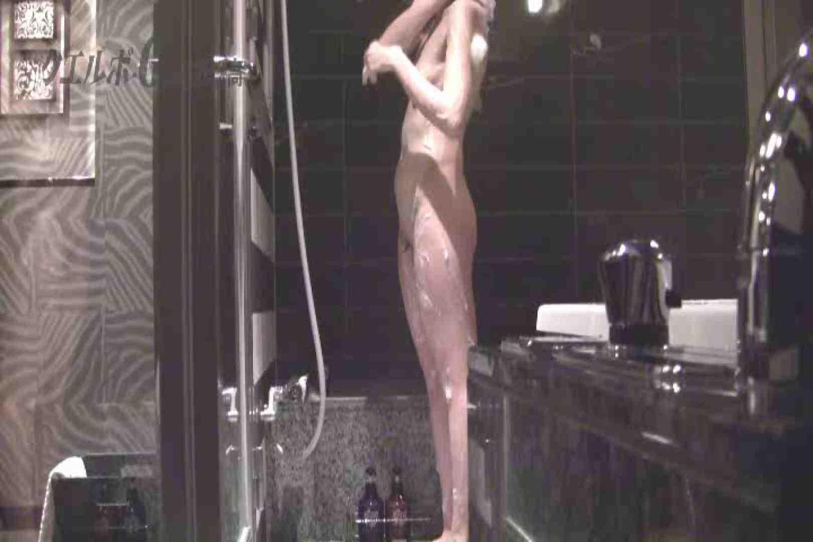 クエルボ・Gさん投稿 24歳OLさんとの×××vol.2 ホテル おまんこ無修正動画無料 82pic 45
