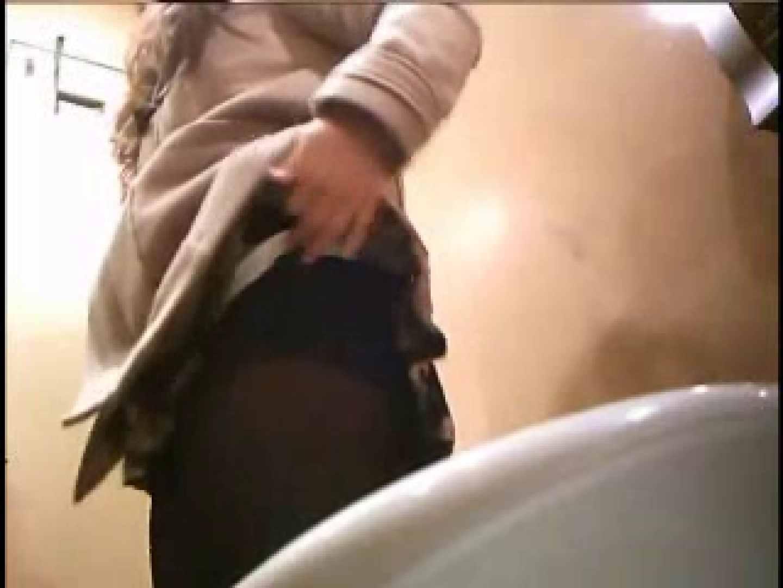 お化粧室物語 Vol.16 熟女のエッチ AV動画キャプチャ 80pic 11