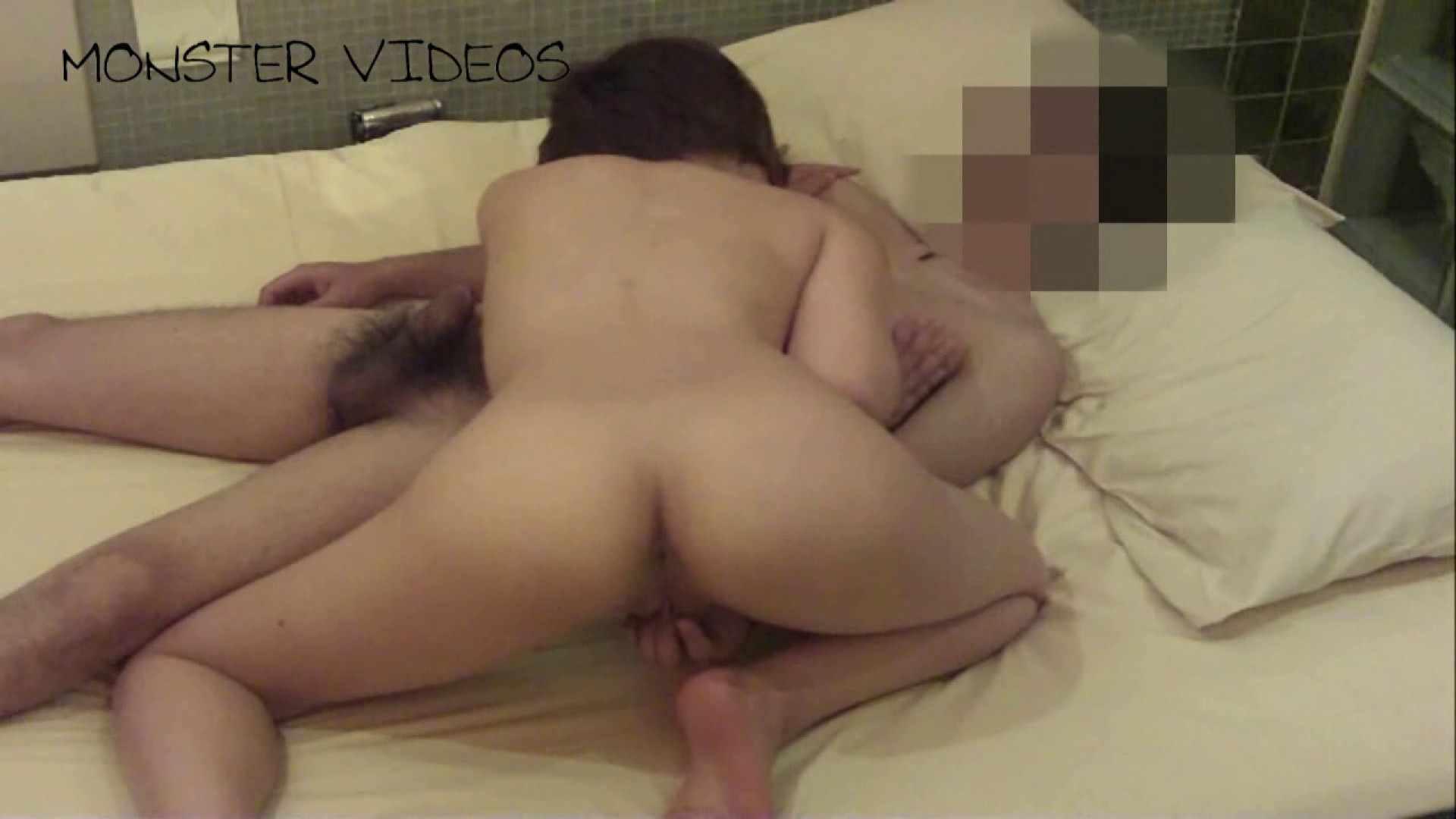 Hana嬢Private sexシリーズvol.1-2フェラ/挿入編 SEX アダルト動画キャプチャ 92pic 13