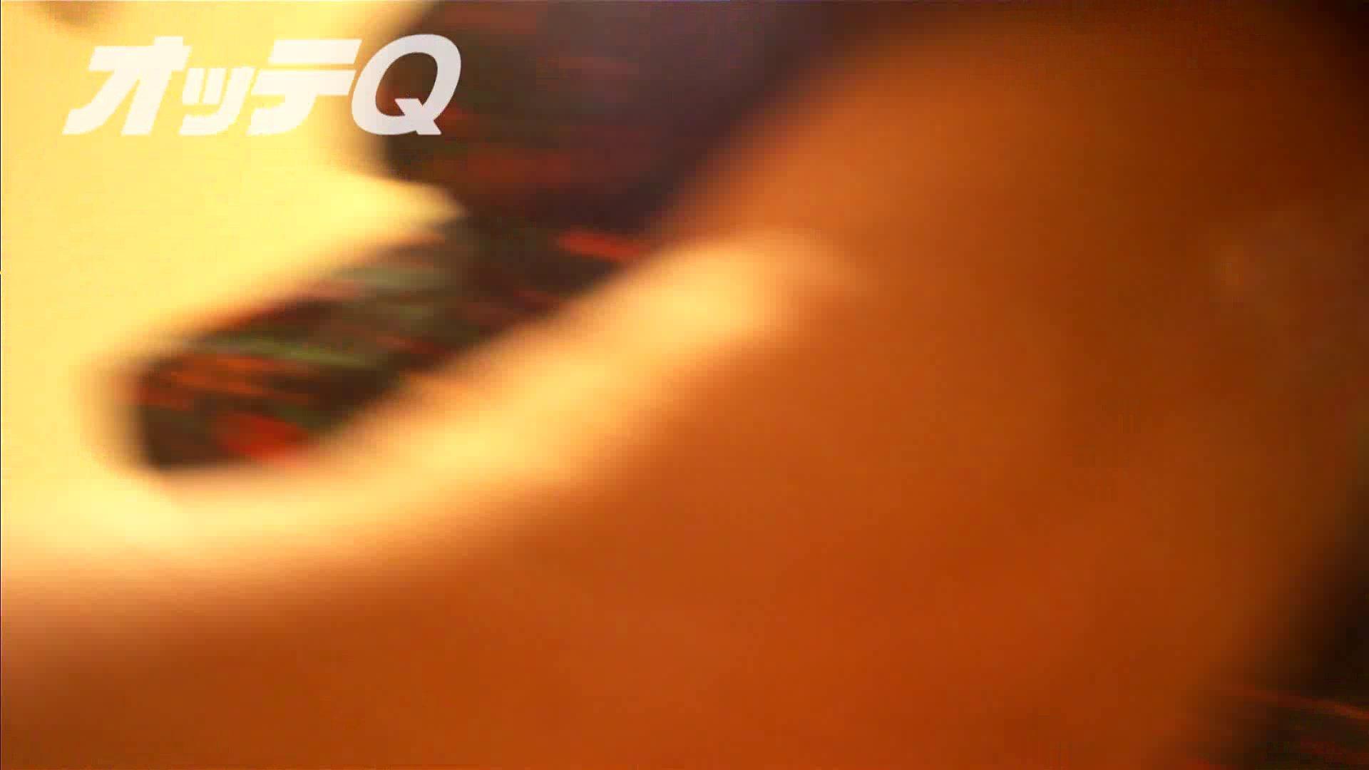 ハイビジョンパンチラ オッテQさんの追跡パンチラデパート編VOL.04 OLのエッチ オマンコ動画キャプチャ 105pic 2