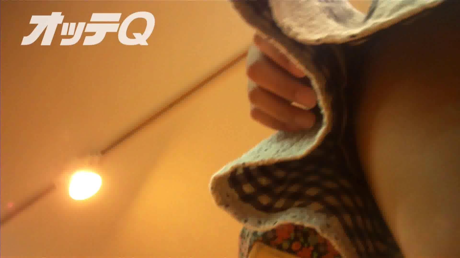 ハイビジョンパンチラ オッテQさんの追跡パンチラデパート編VOL.04 チラ系 オマンコ無修正動画無料 105pic 4