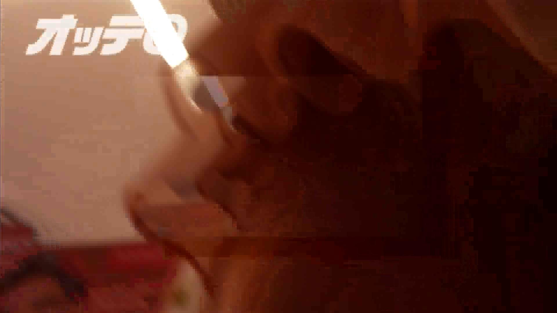 ハイビジョンパンチラ オッテQさんの追跡パンチラデパート編VOL.04 チラ系 オマンコ無修正動画無料 105pic 22