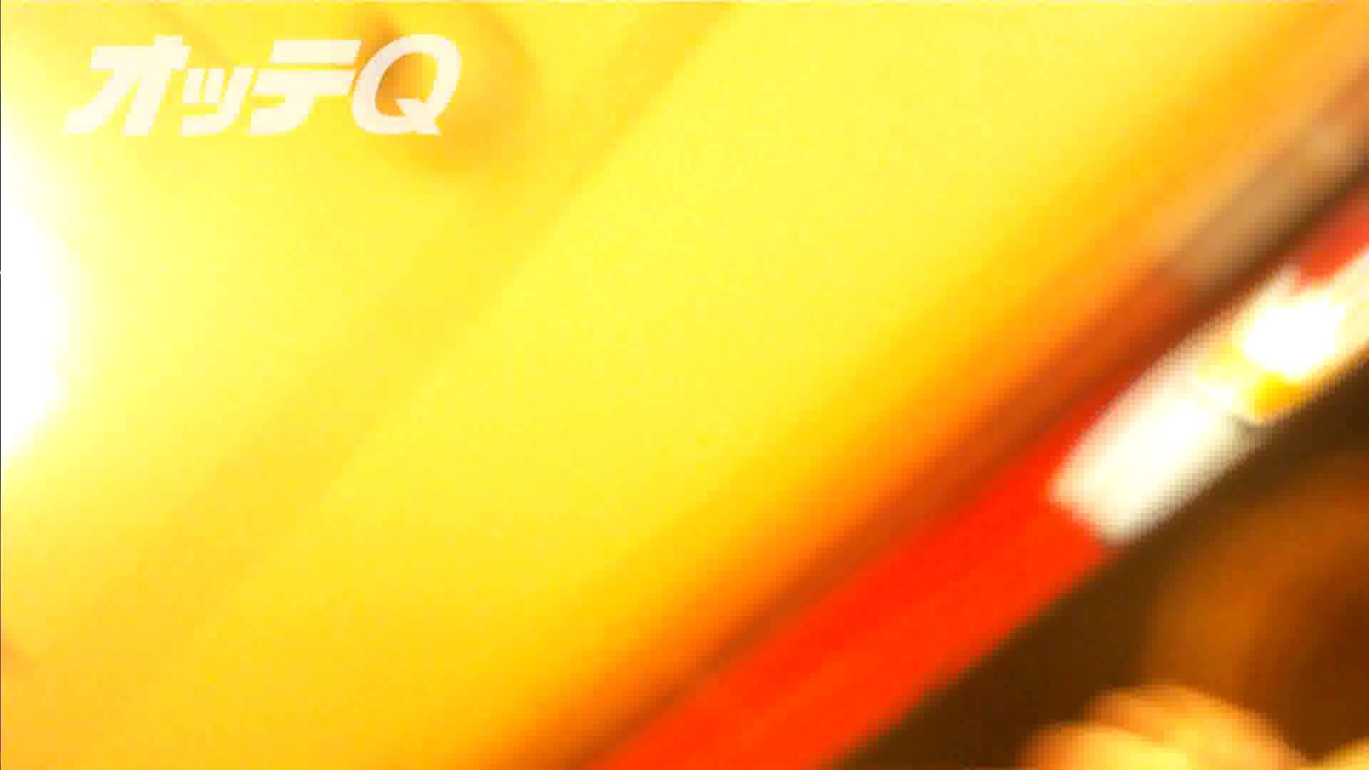 ハイビジョンパンチラ オッテQさんの追跡パンチラデパート編VOL.04 チラ系 オマンコ無修正動画無料 105pic 28