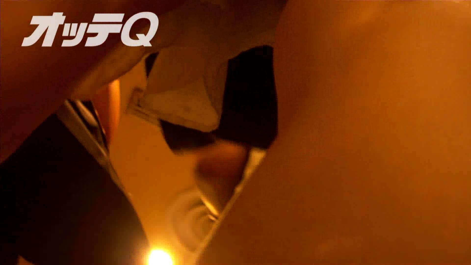 ハイビジョンパンチラ オッテQさんの追跡パンチラデパート編VOL.04 パンチラ | チラ  105pic 31