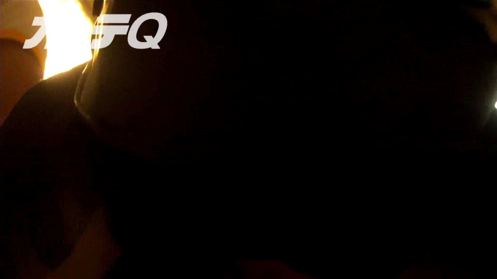 ハイビジョンパンチラ オッテQさんの追跡パンチラデパート編VOL.04 チラ系 オマンコ無修正動画無料 105pic 58