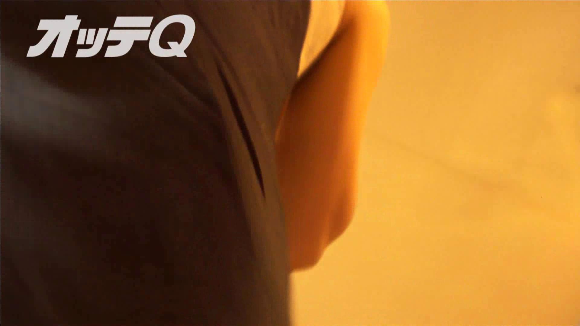 ハイビジョンパンチラ オッテQさんの追跡パンチラデパート編VOL.04 チラ系 オマンコ無修正動画無料 105pic 76