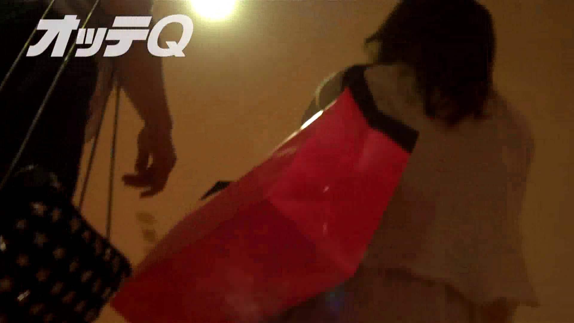 ハイビジョンパンチラ オッテQさんの追跡パンチラデパート編VOL.04 チラ系 オマンコ無修正動画無料 105pic 88