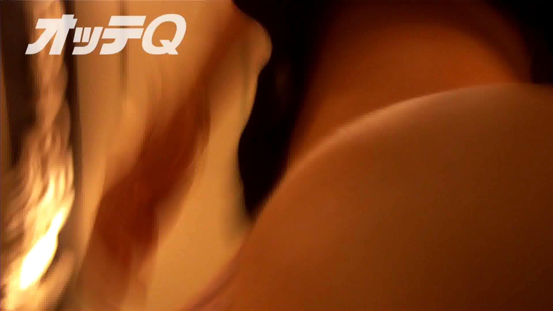 ハイビジョンパンチラ オッテQさんの追跡パンチラデパート編VOL.04 追跡 オメコ動画キャプチャ 105pic 95