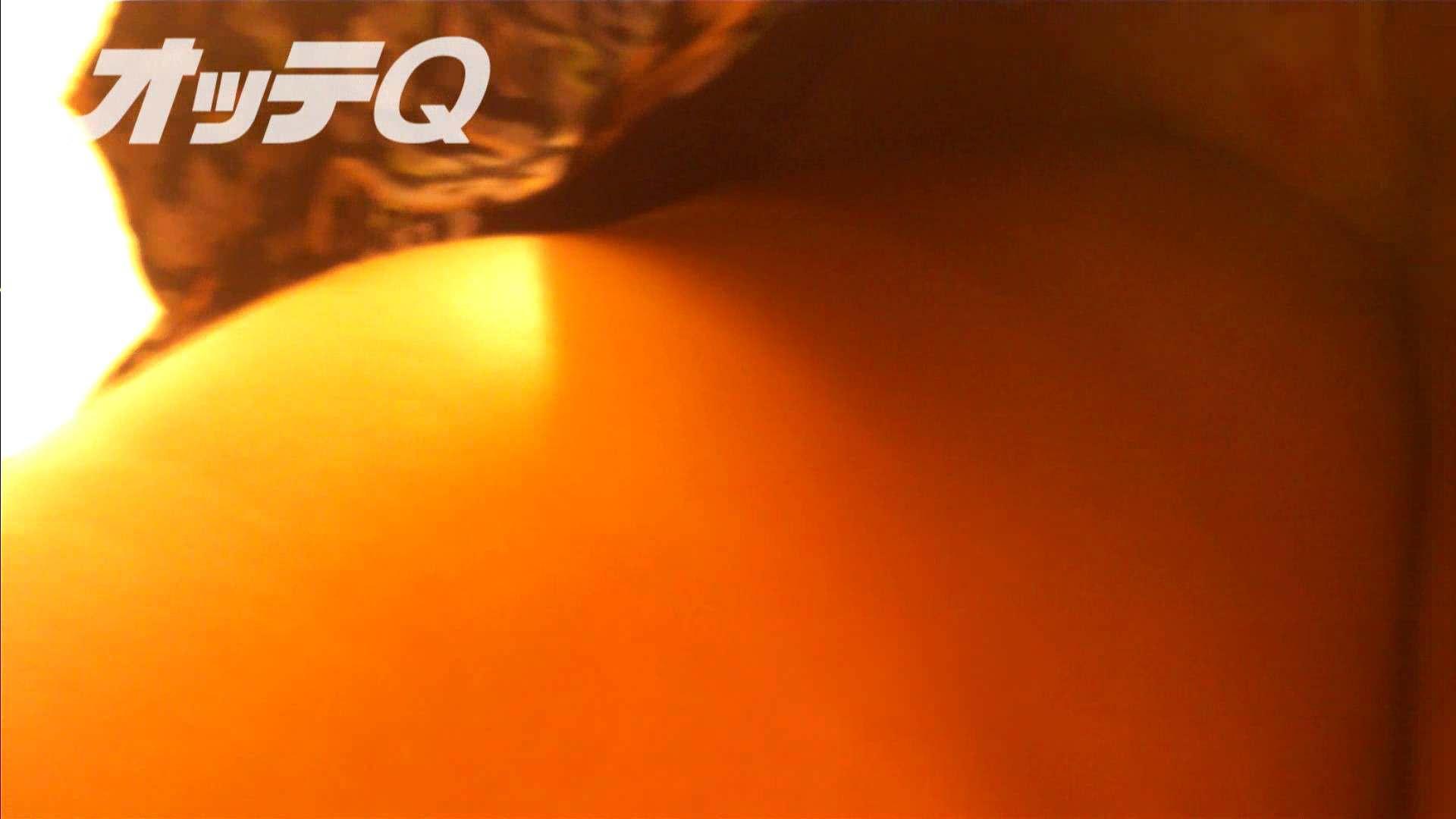 ハイビジョンパンチラ オッテQさんの追跡パンチラデパート編VOL.04 ギャル エロ画像 105pic 99