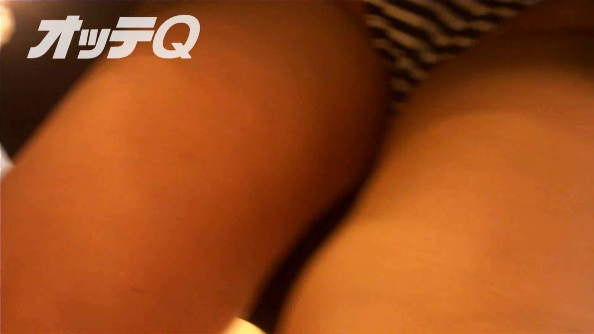 ハイビジョンパンチラ オッテQさんの追跡パンチラデパート編VOL.05 チラ SEX無修正画像 65pic 7