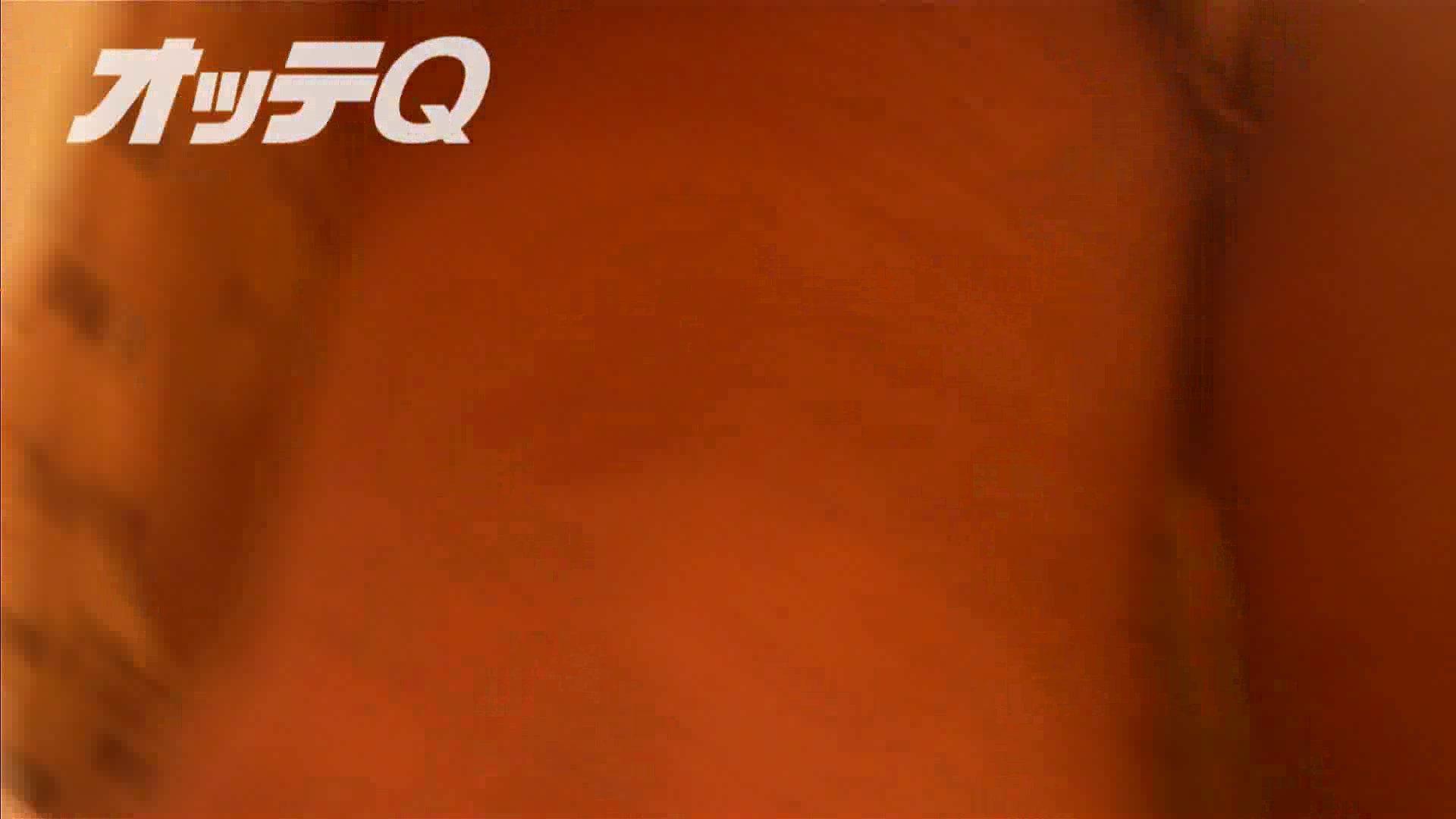 ハイビジョンパンチラ オッテQさんの追跡パンチラデパート編VOL.05 OLのエッチ  65pic 15