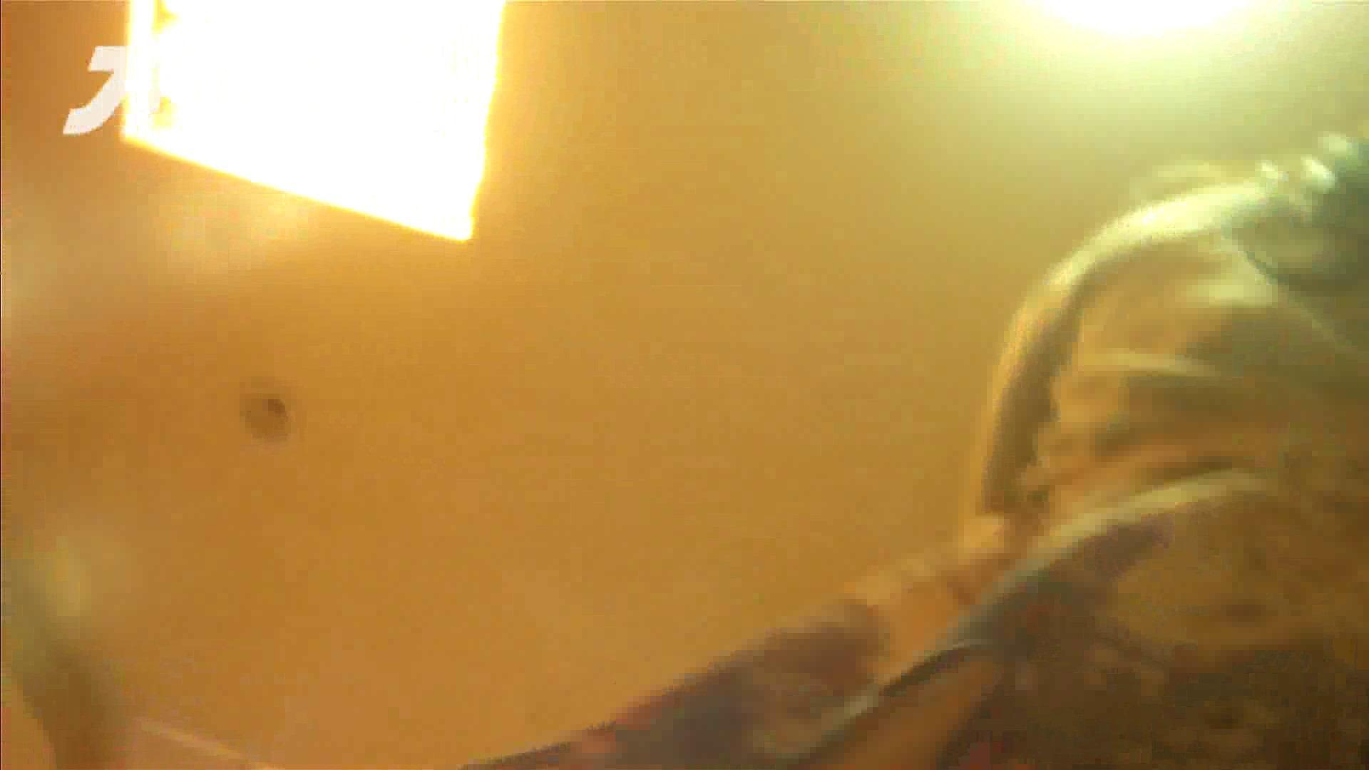ハイビジョンパンチラ オッテQさんの追跡パンチラデパート編VOL.05 追跡 われめAV動画紹介 65pic 24
