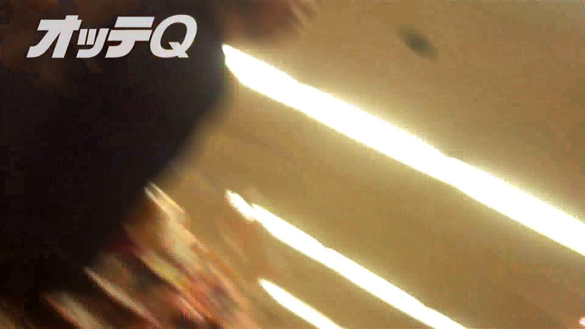ハイビジョンパンチラ オッテQさんの追跡パンチラデパート編VOL.05 チラ系 おめこ無修正動画無料 65pic 58