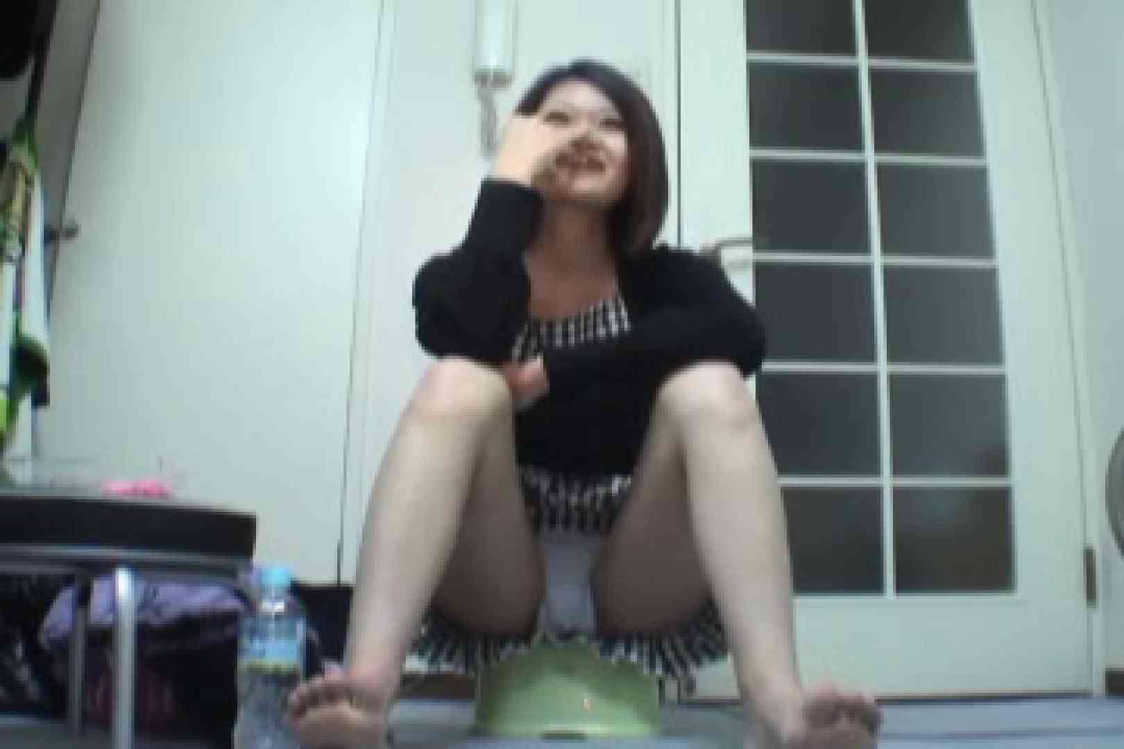 パンツ売りの女の子 りなちゃんvol.2 OLのエッチ のぞき動画キャプチャ 80pic 42