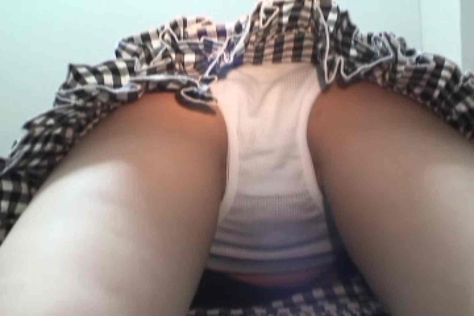 パンツ売りの女の子 りなちゃんvol.2 OLのエッチ のぞき動画キャプチャ 80pic 66