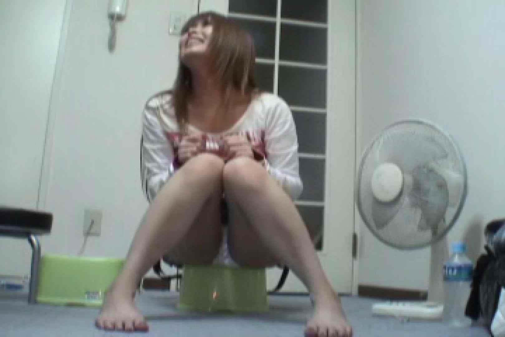 パンツ売りの女の子 ゆづきちゃんvol.1 OLのエッチ | 一般投稿  101pic 19