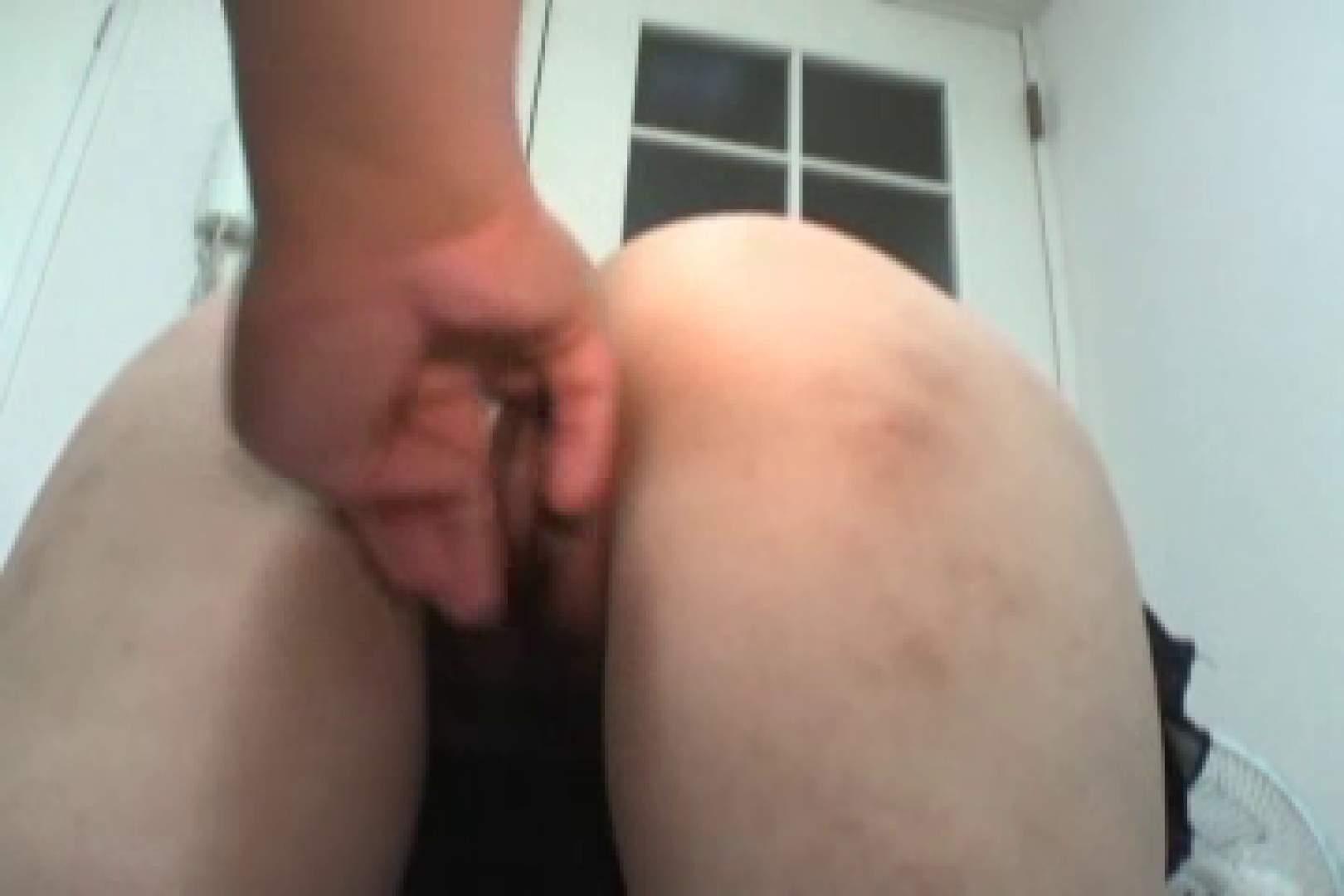 パンツ売りの女の子 ゆづきちゃんvol.1 OLのエッチ | 一般投稿  101pic 43