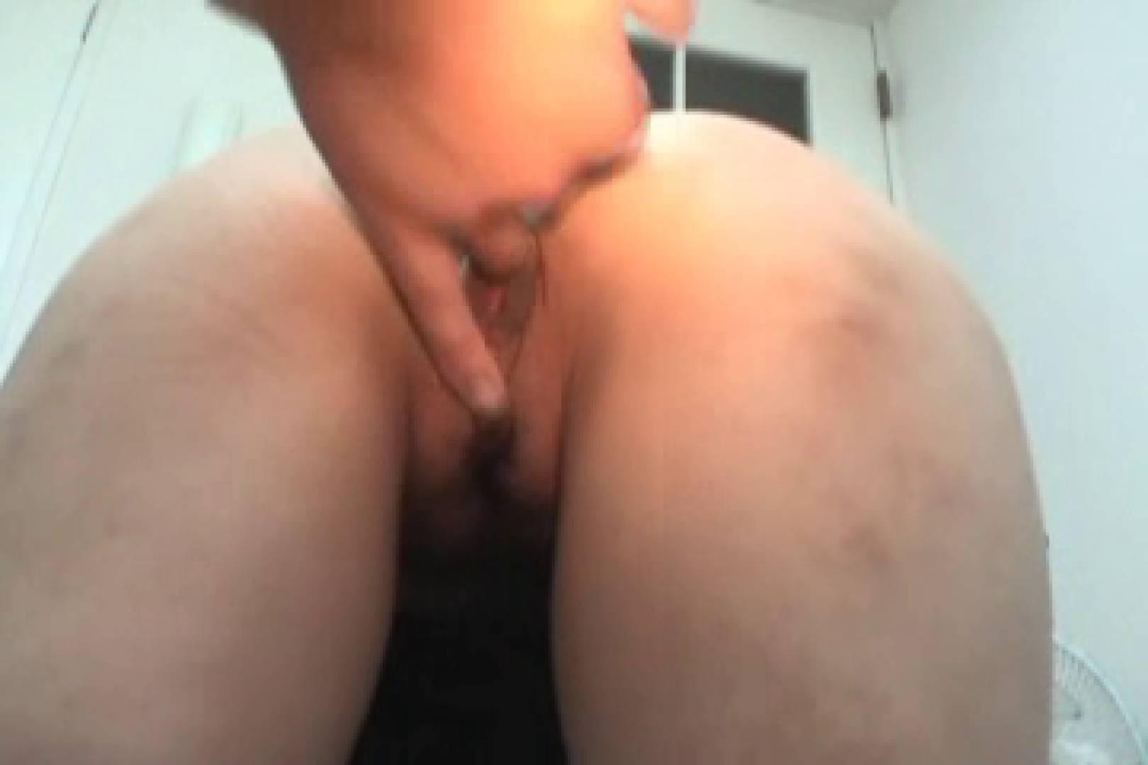 パンツ売りの女の子 ゆづきちゃんvol.1 OLのエッチ  101pic 46