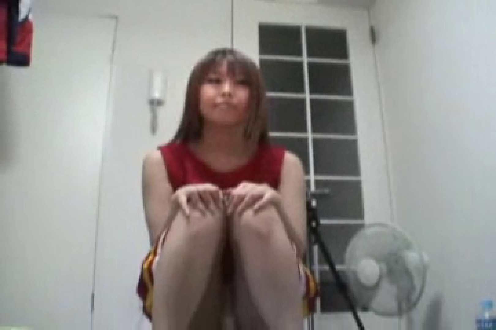 パンツ売りの女の子 ゆづきちゃんvol.2 シックスナイン | OLのエッチ  112pic 43