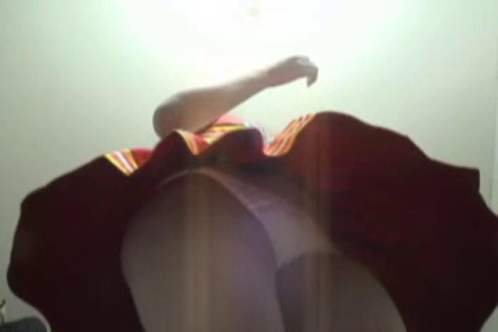 パンツ売りの女の子 ゆづきちゃんvol.2 シックスナイン | OLのエッチ  112pic 88