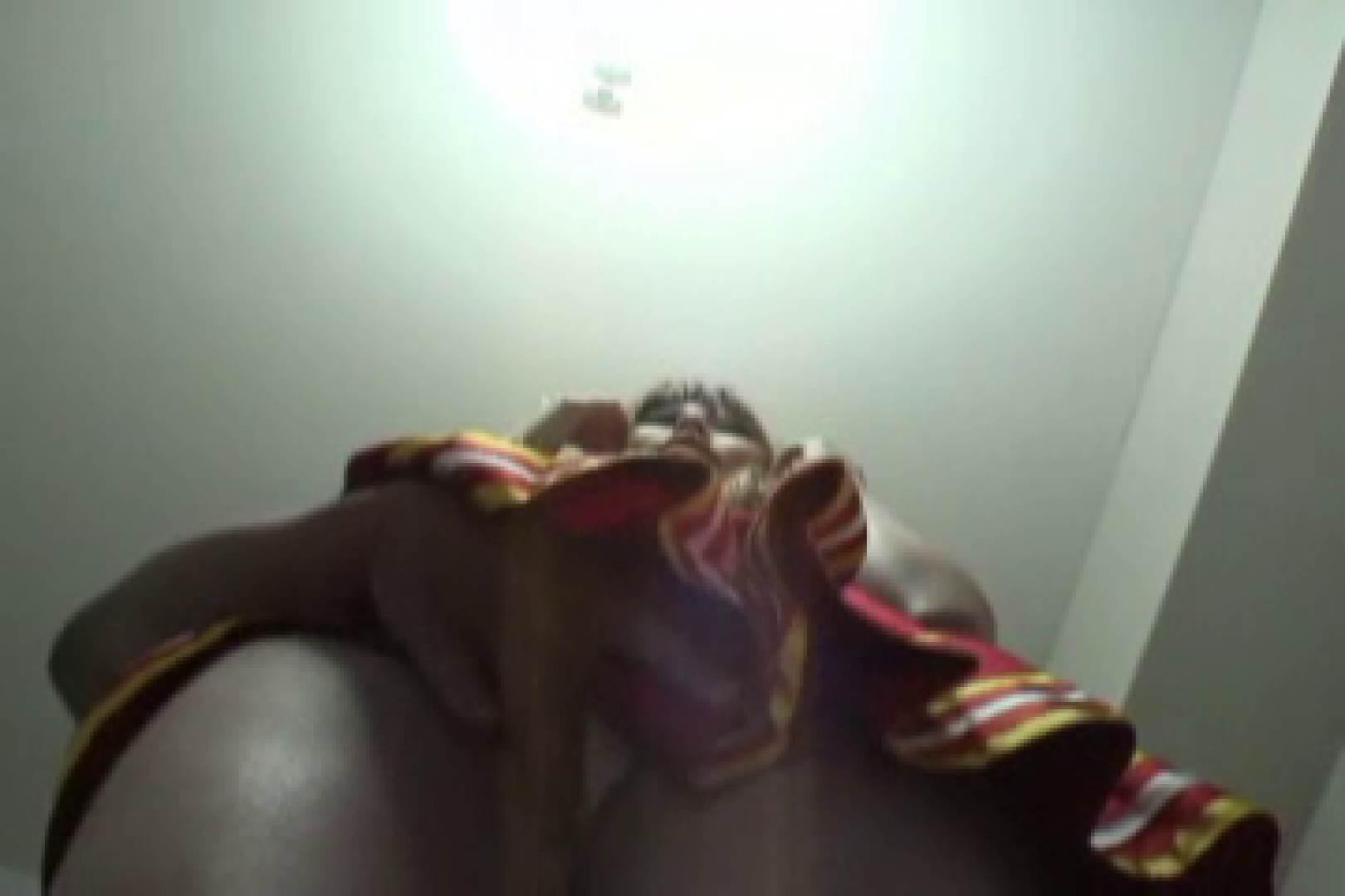 パンツ売りの女の子 ゆづきちゃんvol.2 一般投稿 オマンコ無修正動画無料 112pic 110
