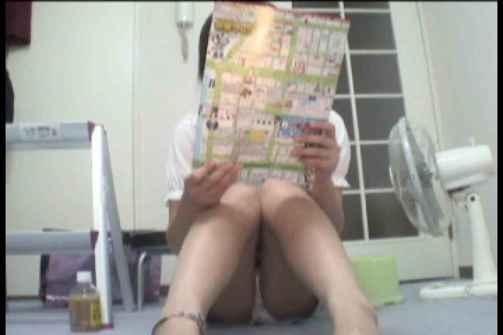 パンツ売りの女の子 むみちゃんvol.1 OLのエッチ | 一般投稿  65pic 55