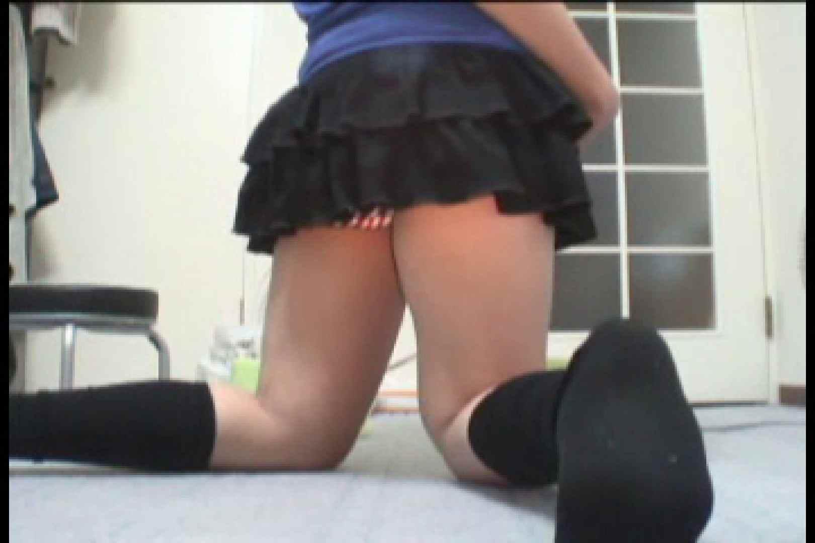パンツ売りの女の子 けいちゃんvol.1 一般投稿 スケベ動画紹介 60pic 31
