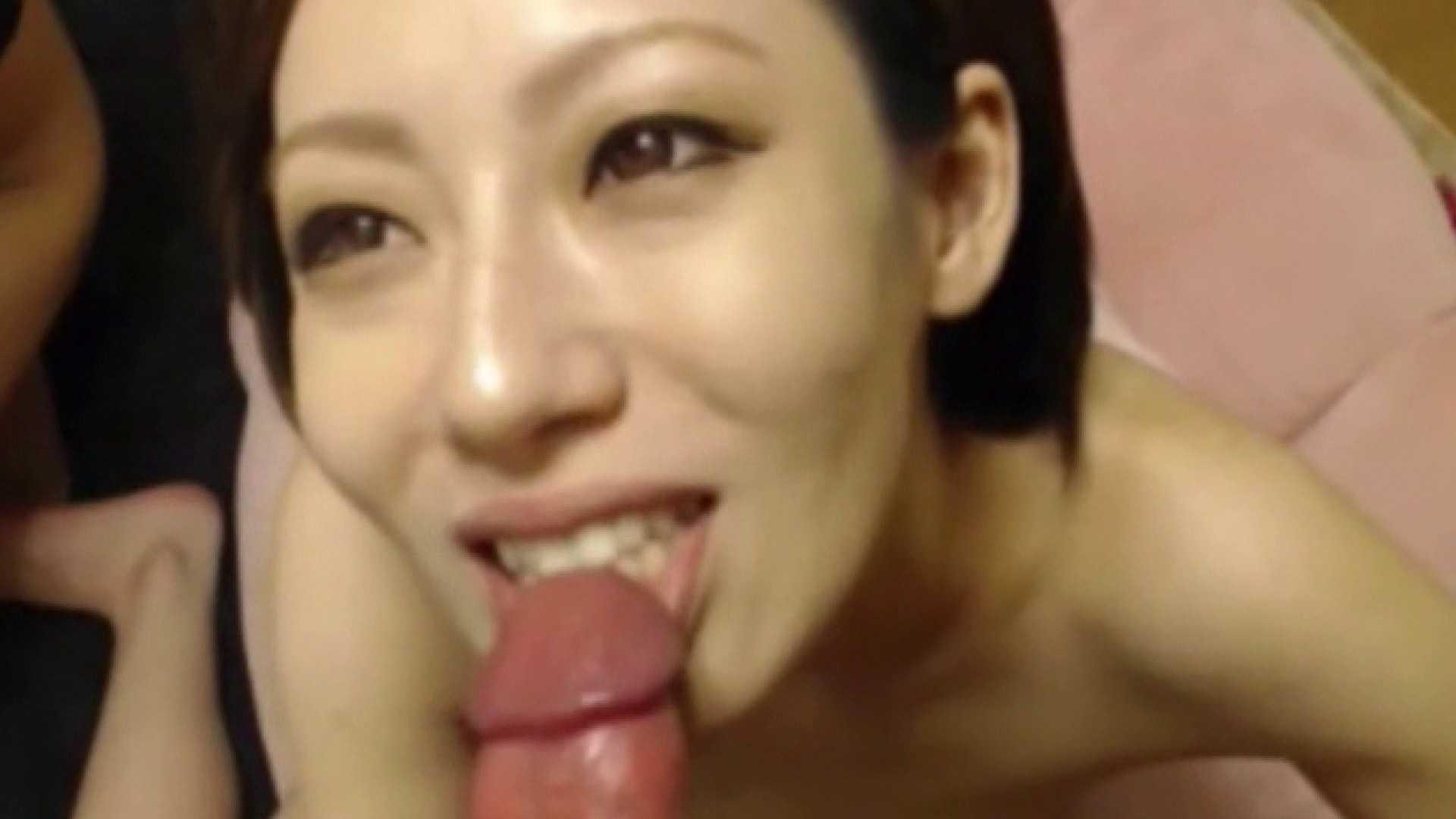 おしえてギャル子のH塾 Vol.01 前編 一般投稿 AV無料動画キャプチャ 64pic 39