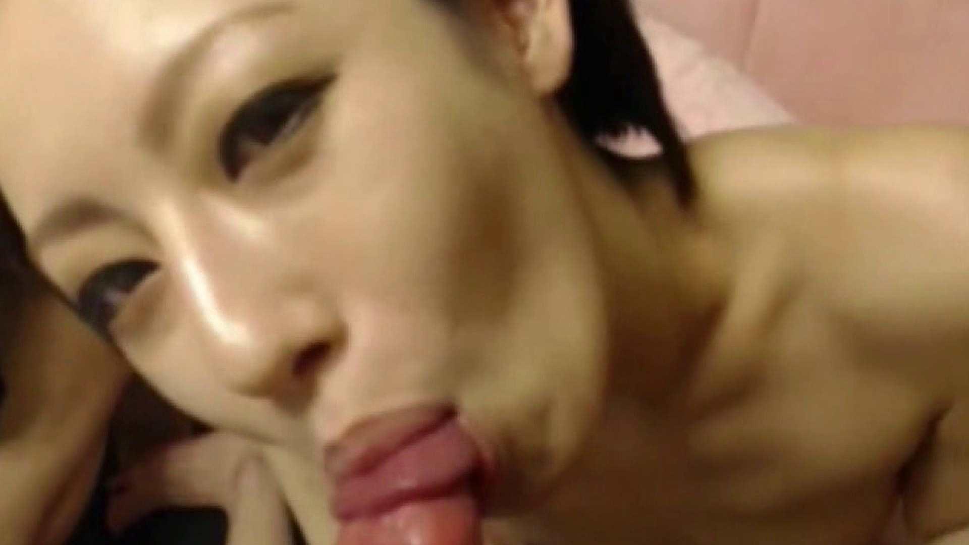 おしえてギャル子のH塾 Vol.01 前編 ギャル おめこ無修正動画無料 64pic 40