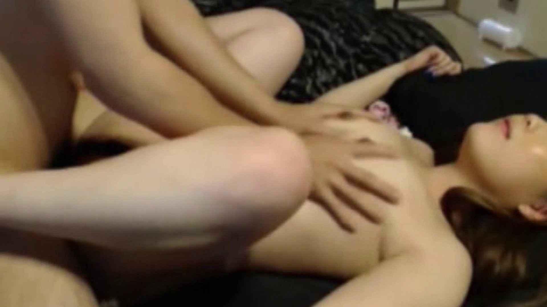 おしえてギャル子のH塾 Vol.03 後編 フェチ セックス画像 92pic 68