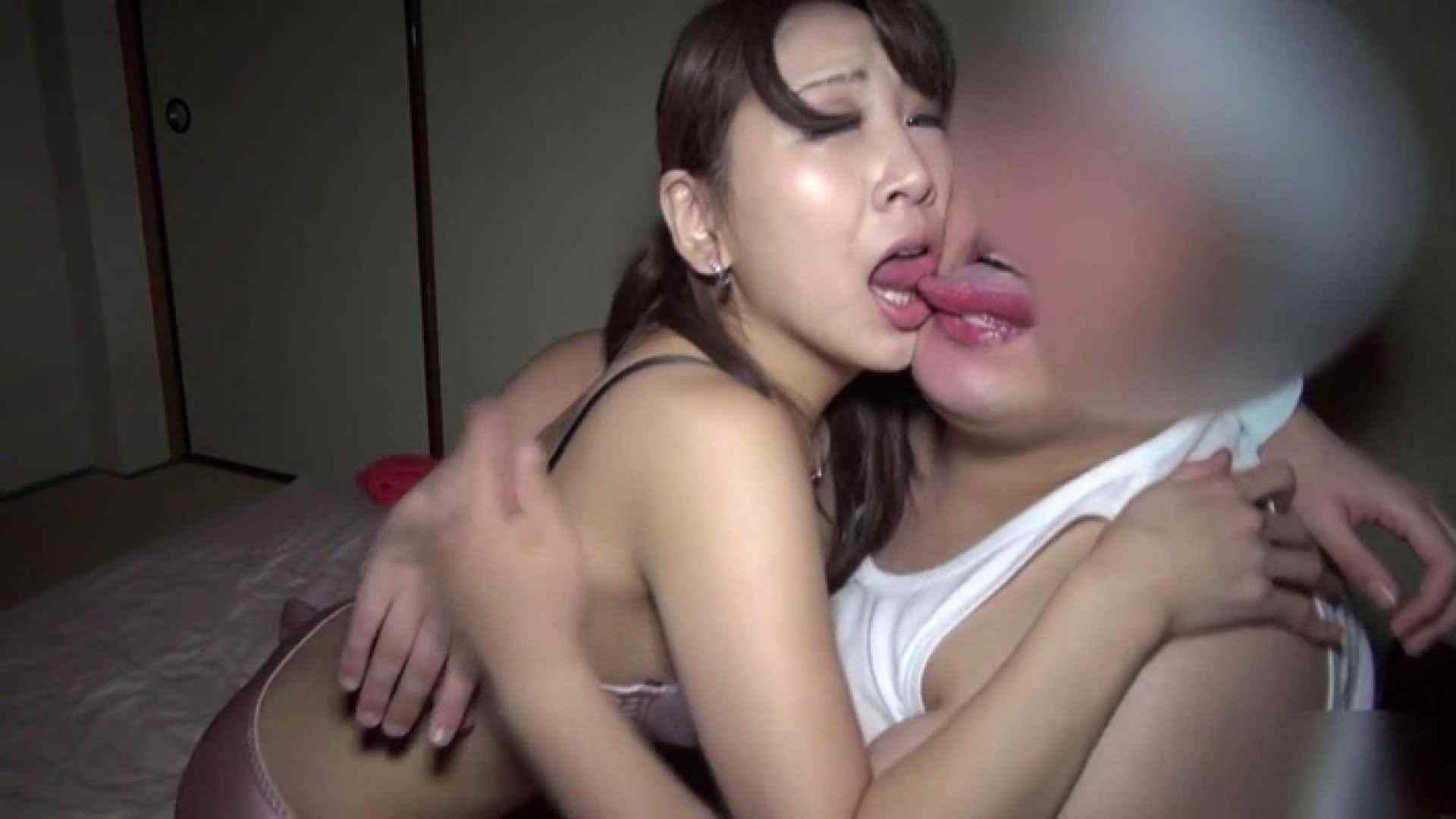 おしえてギャル子のH塾 Vol.04 前編 ローター 性交動画流出 113pic 58