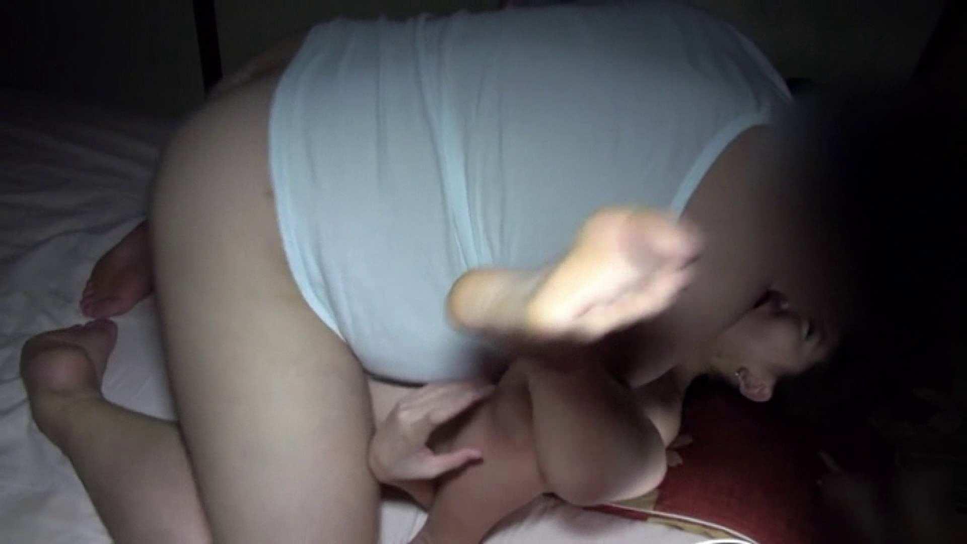おしえてギャル子のH塾 Vol.04 後編 ギャル | フェチ  80pic 29