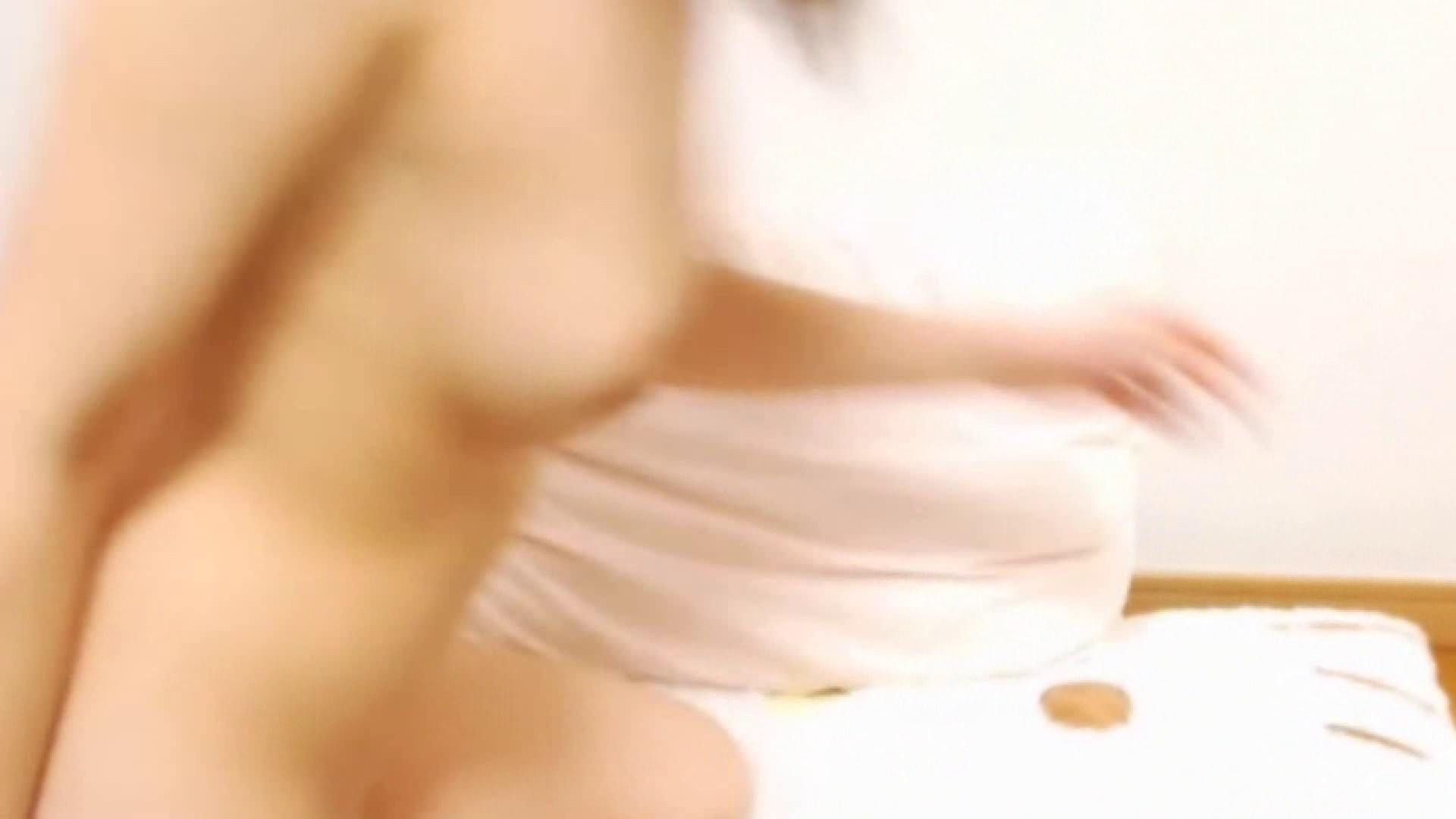 おしえてギャル子のH塾 Vol.07 前編 一般投稿 オマンコ無修正動画無料 106pic 33